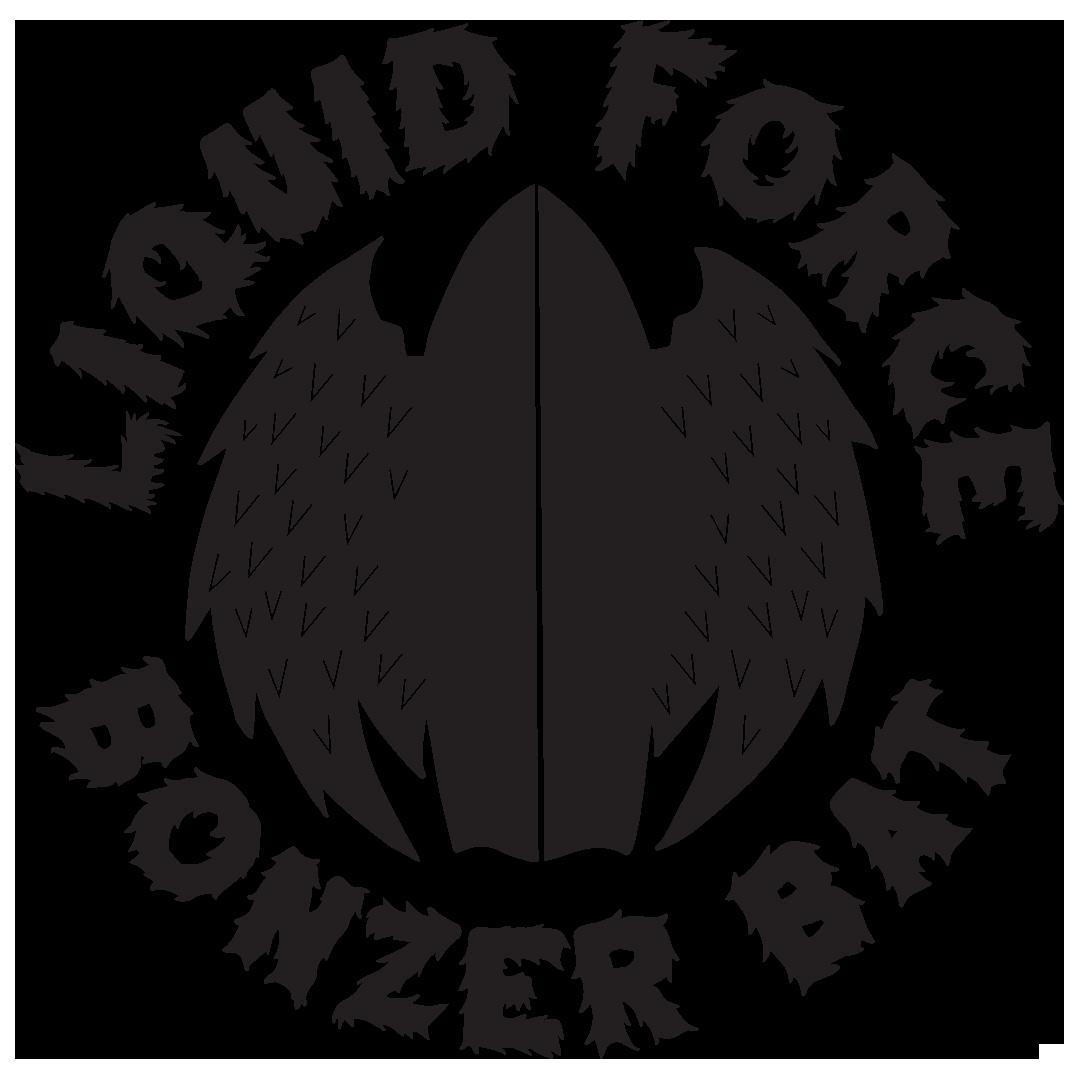 BonzerBat.png