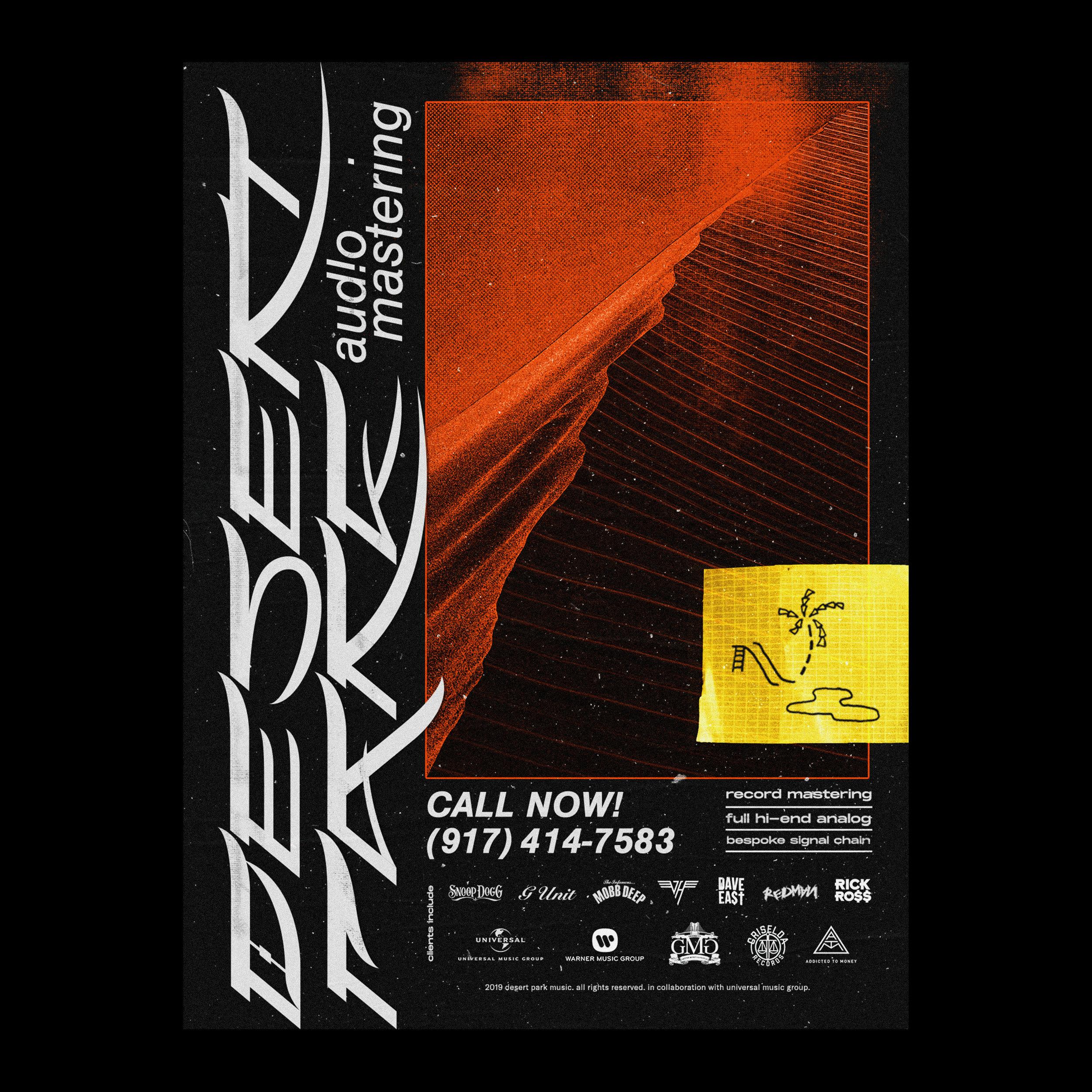 DesertPark-Poster-Vertical-Layout-v4.jpg