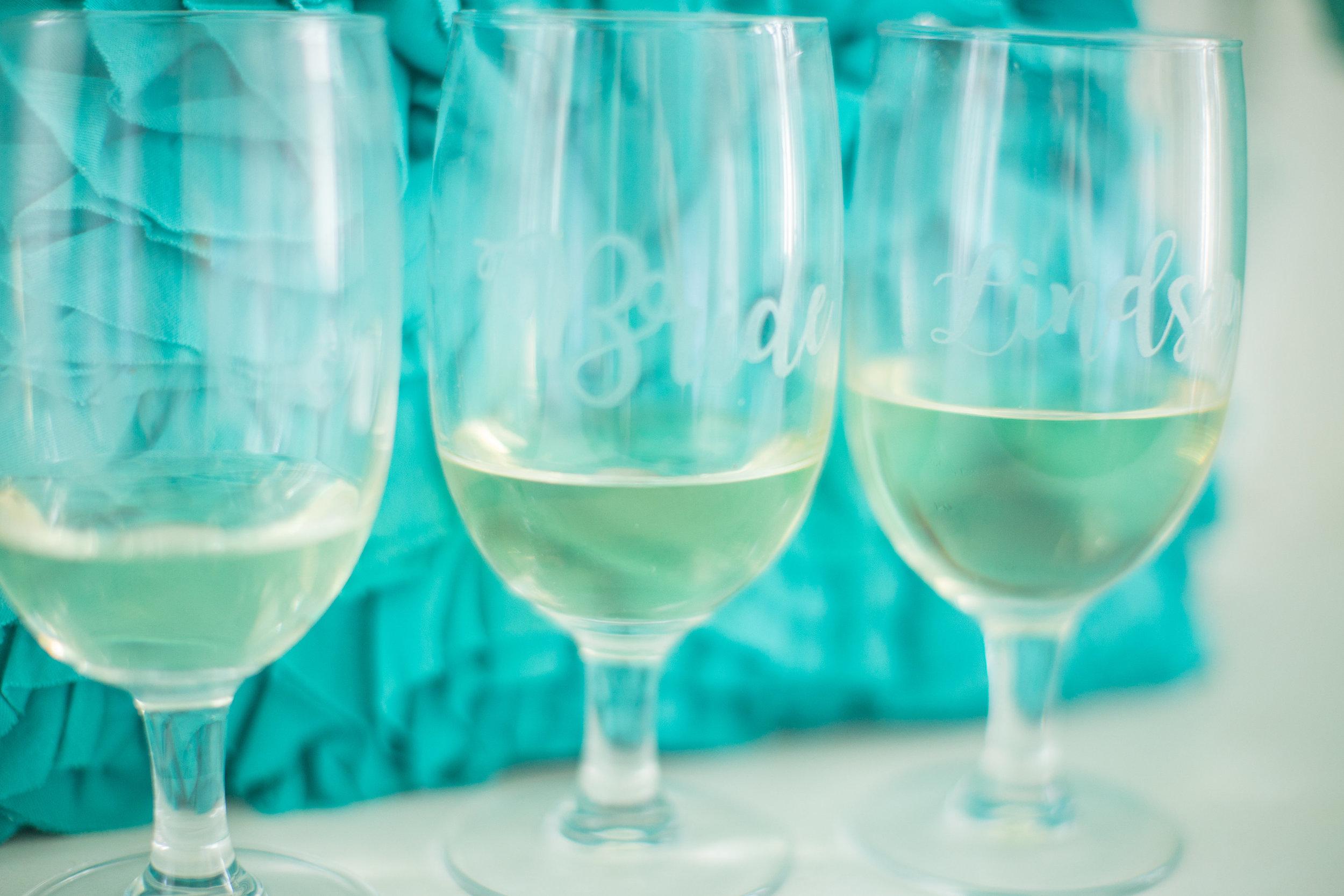 champagne-bride-wedding-celebration.jpg