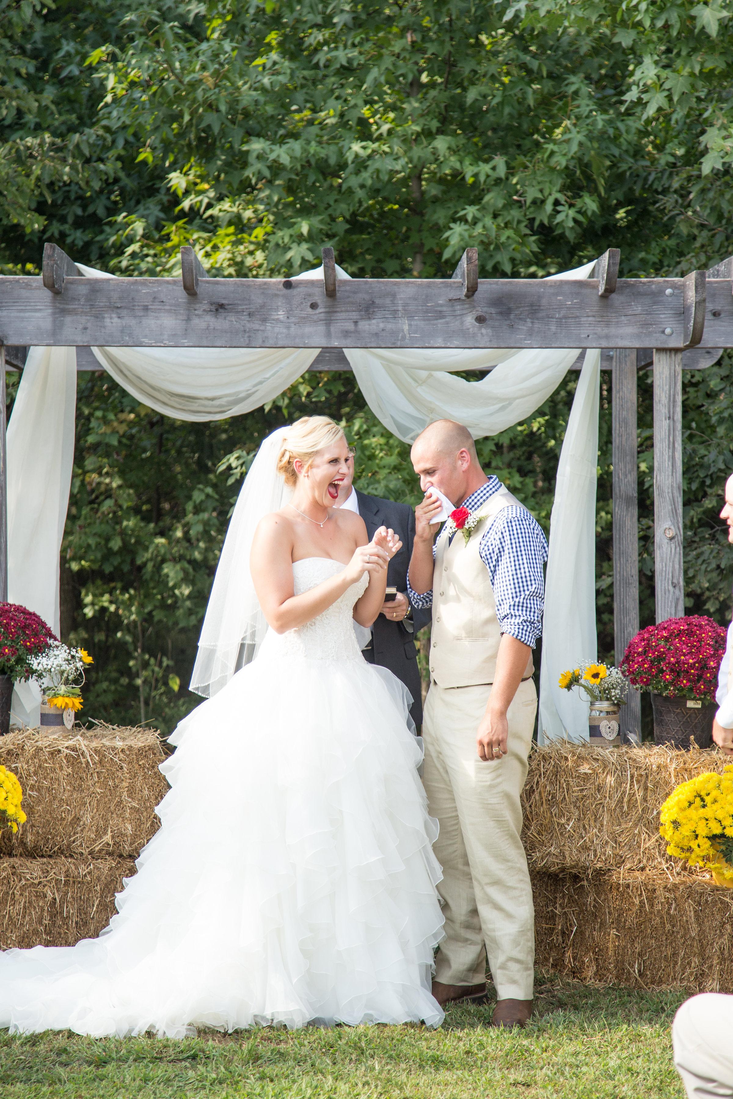 lipstick-first-kiss-wedding-bride-gown-dress-ceremony-photos.jpg