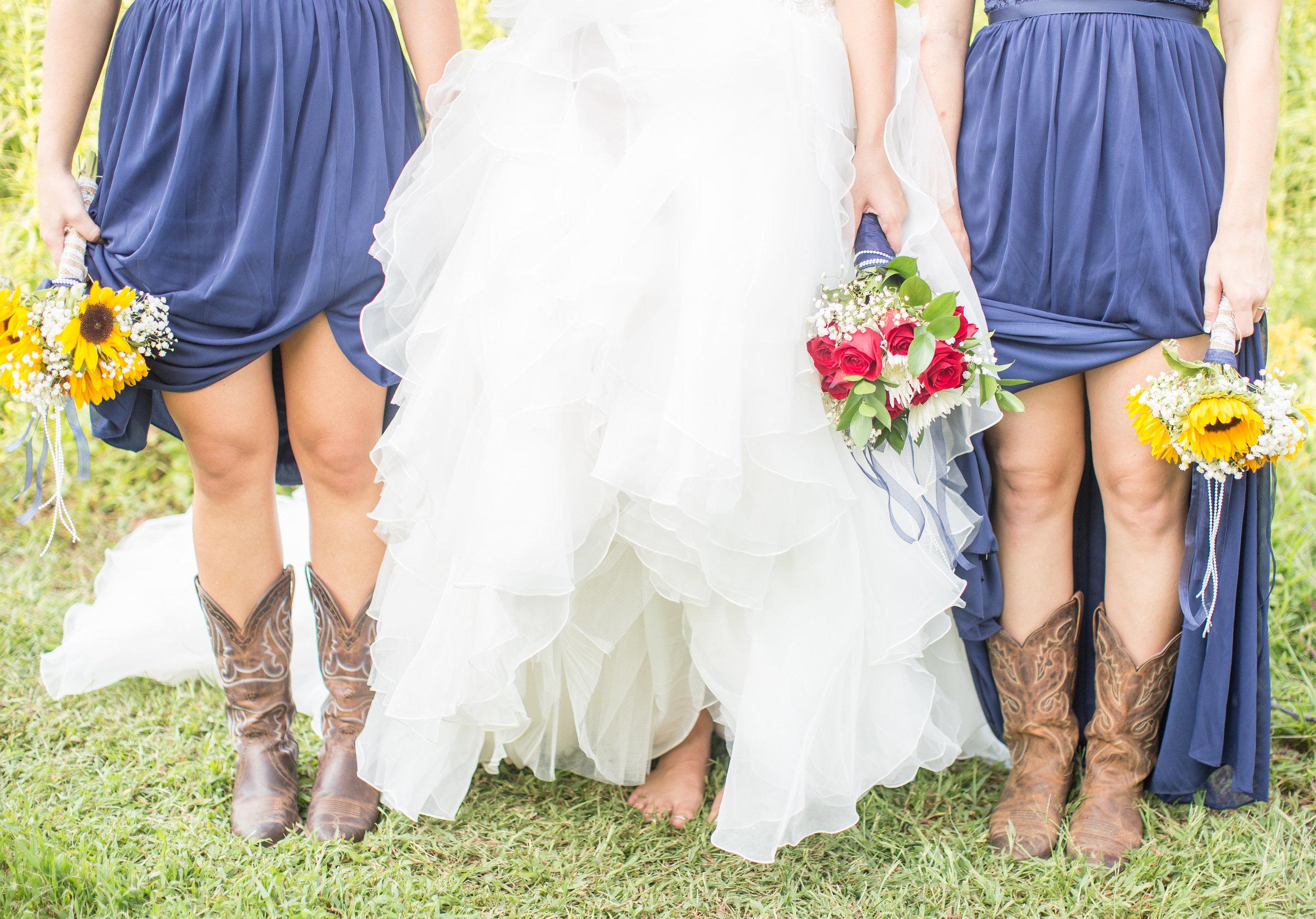 wedding-dress-boots-bride-bridesmaids-photos.jpg