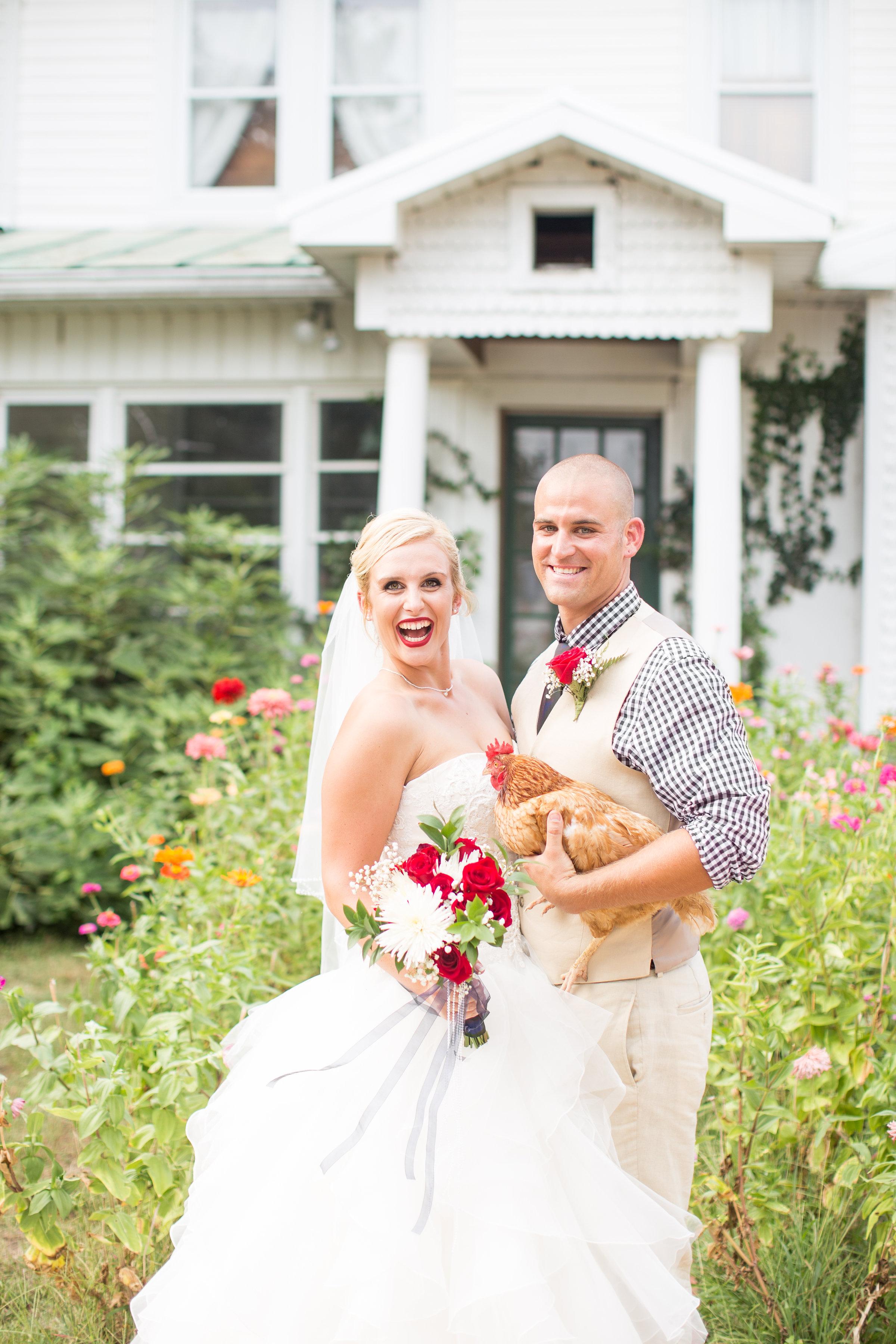 chicken-wedding-bride-groom-country-wedding-photos.jpg