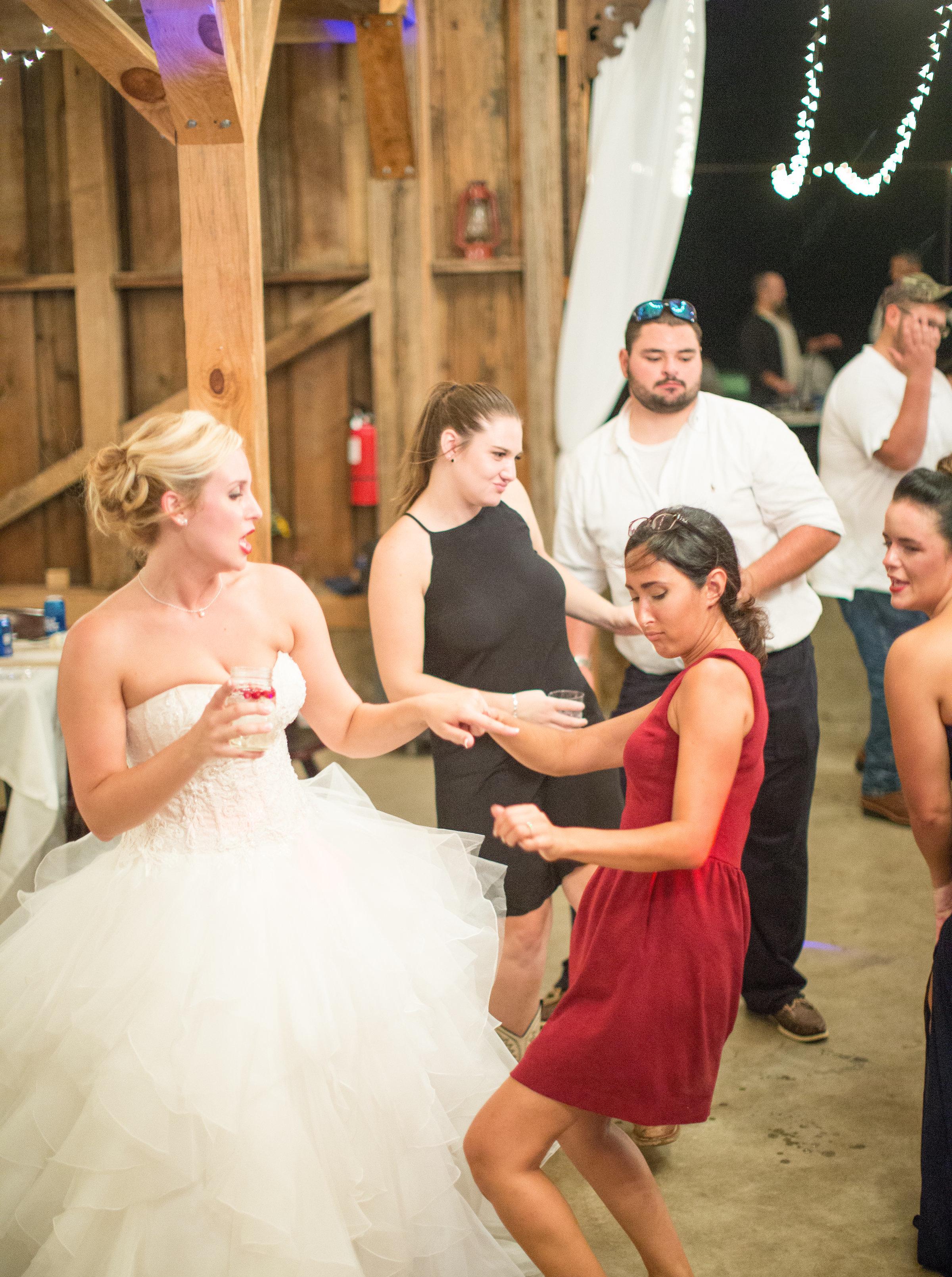 wedding-planner-dancing-coordinator-bride-gown-photos.jpg