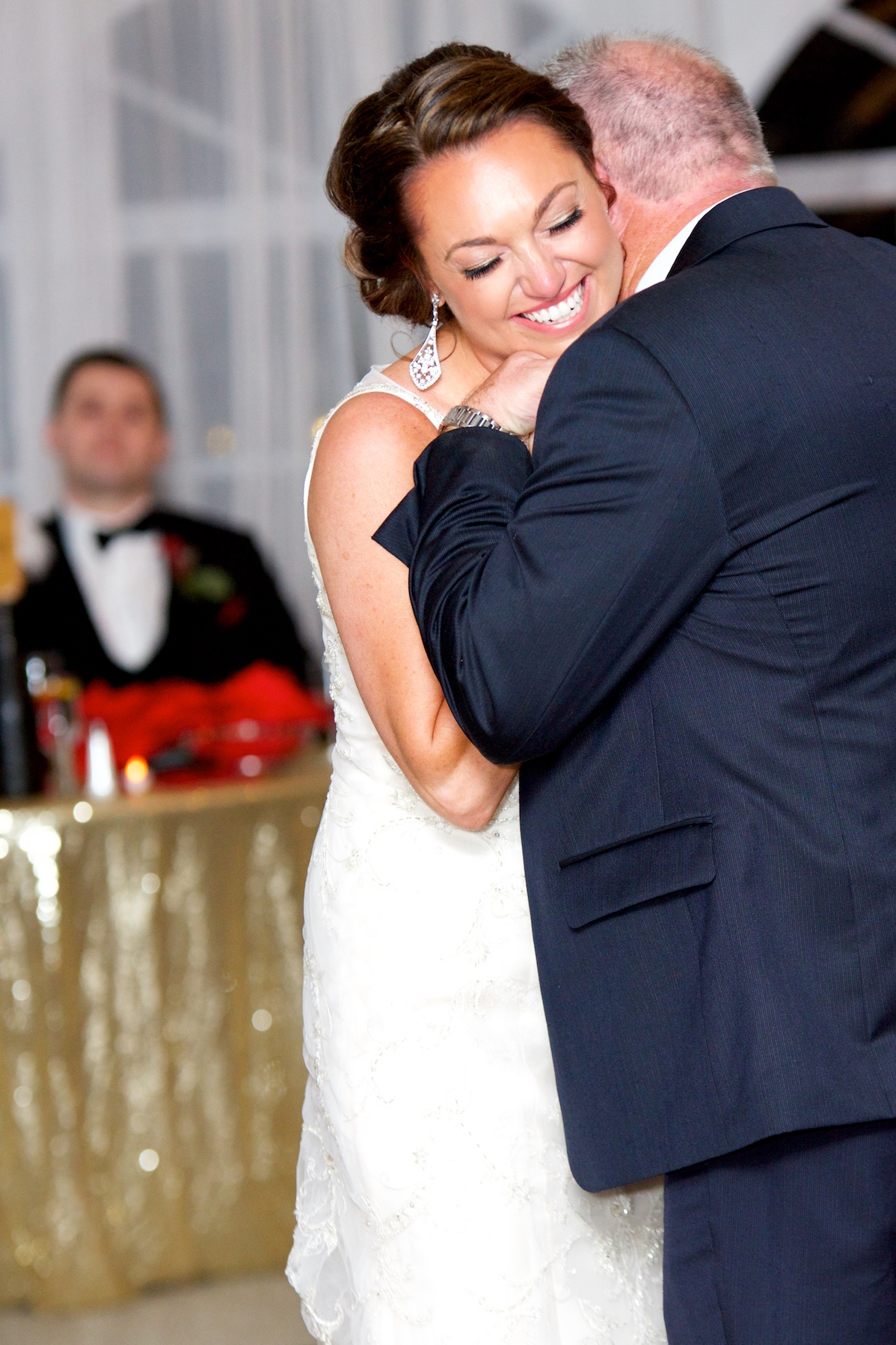 bride-dad-father daughter dance-first dance-photos.jpg