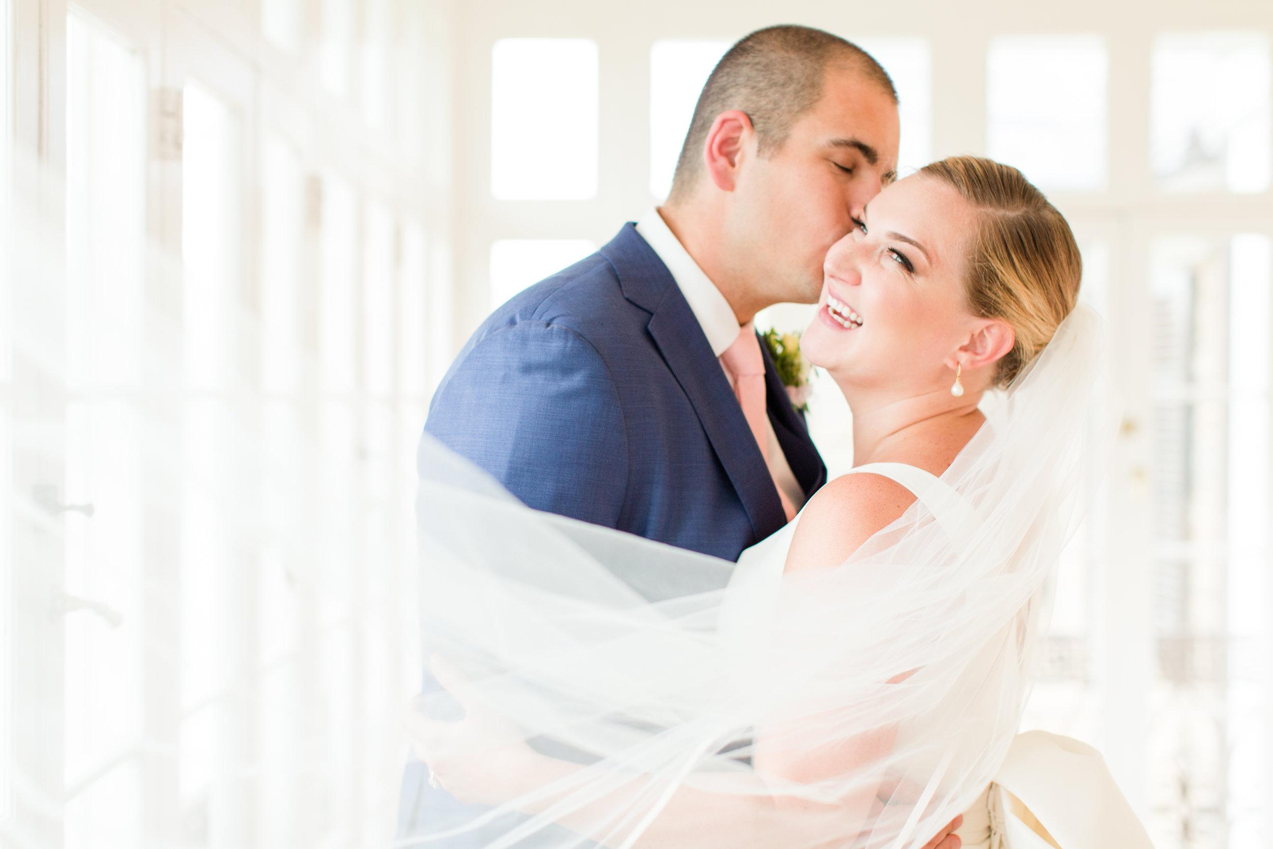 glenview-mansion-rockville-maryland-bourbon-derby-buker-wedding-bride-groom-portraitsbethanne-arthur-photography-photos-122.jpg