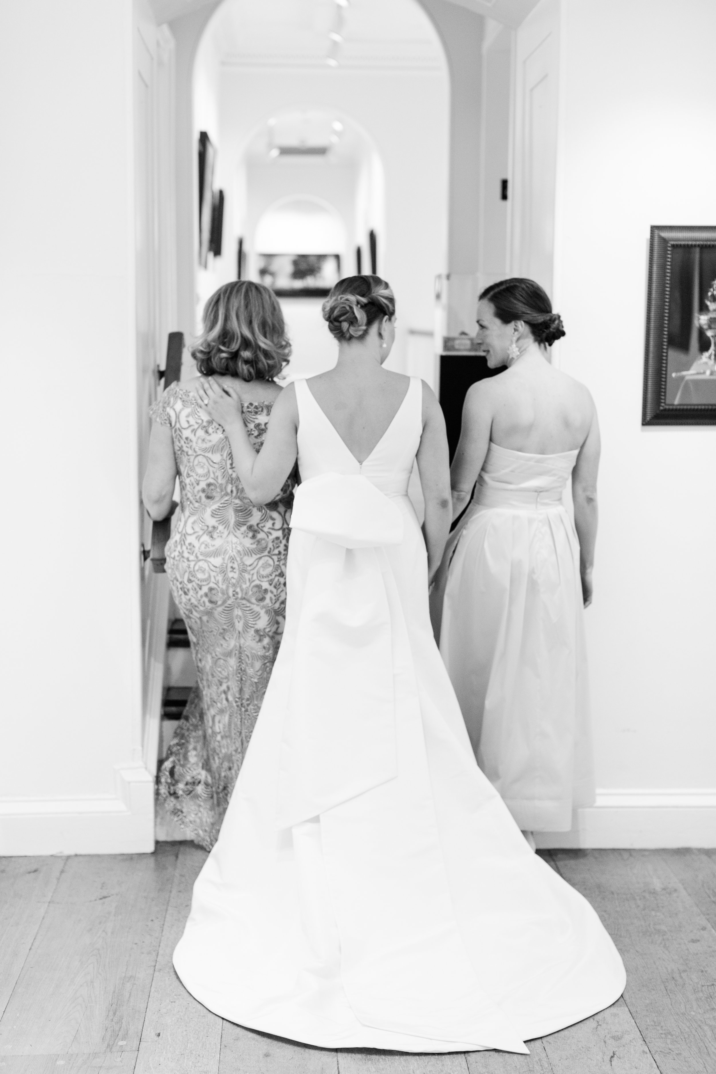 glenview-mansion-rockville-maryland-bourbon-derby-buker-wedding-getting-ready-bethanne-arthur-photography-photos-88.jpg