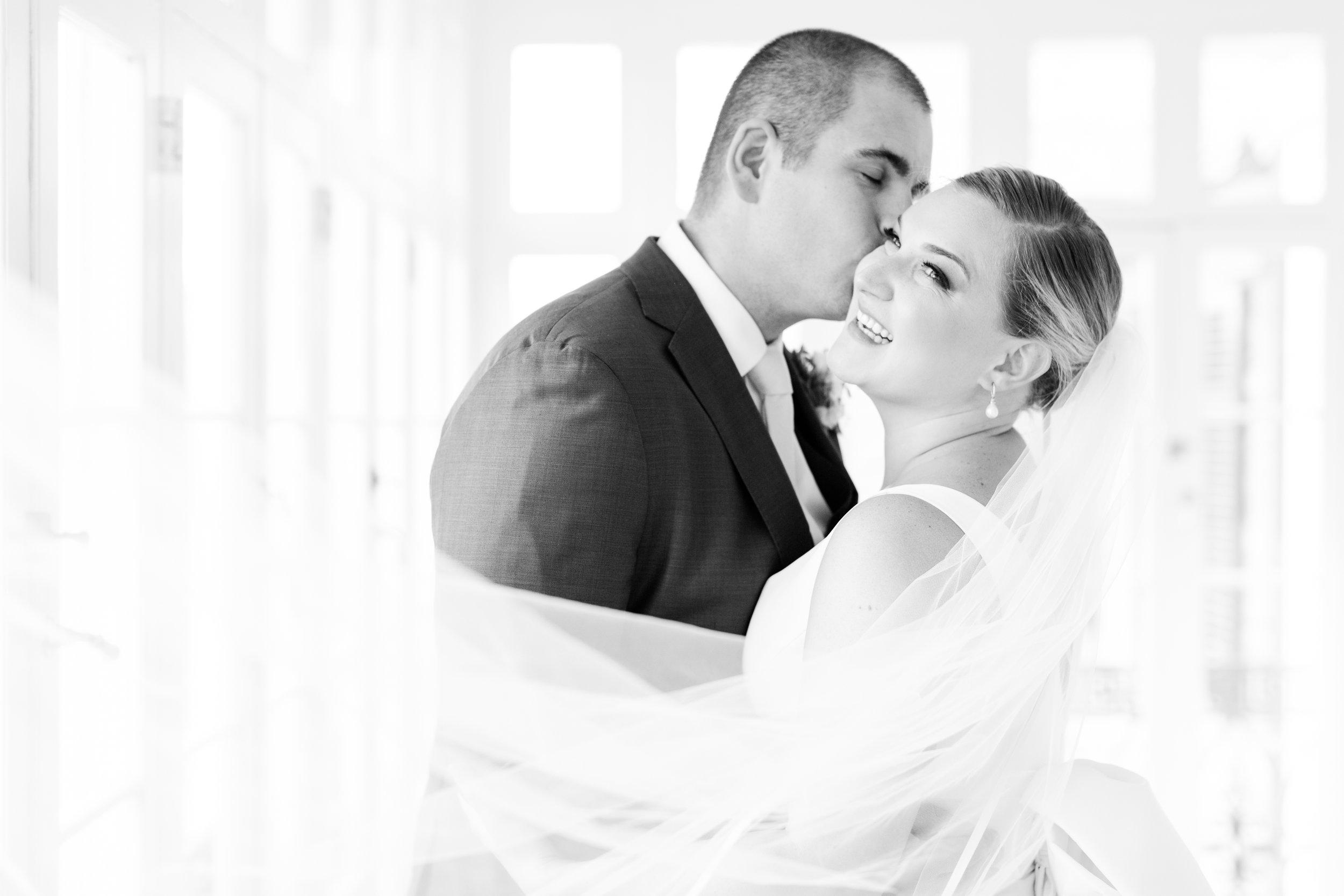glenview-mansion-rockville-maryland-bourbon-derby-buker-wedding-bride-groom-portraitsbethanne-arthur-photography-photos-121.jpg