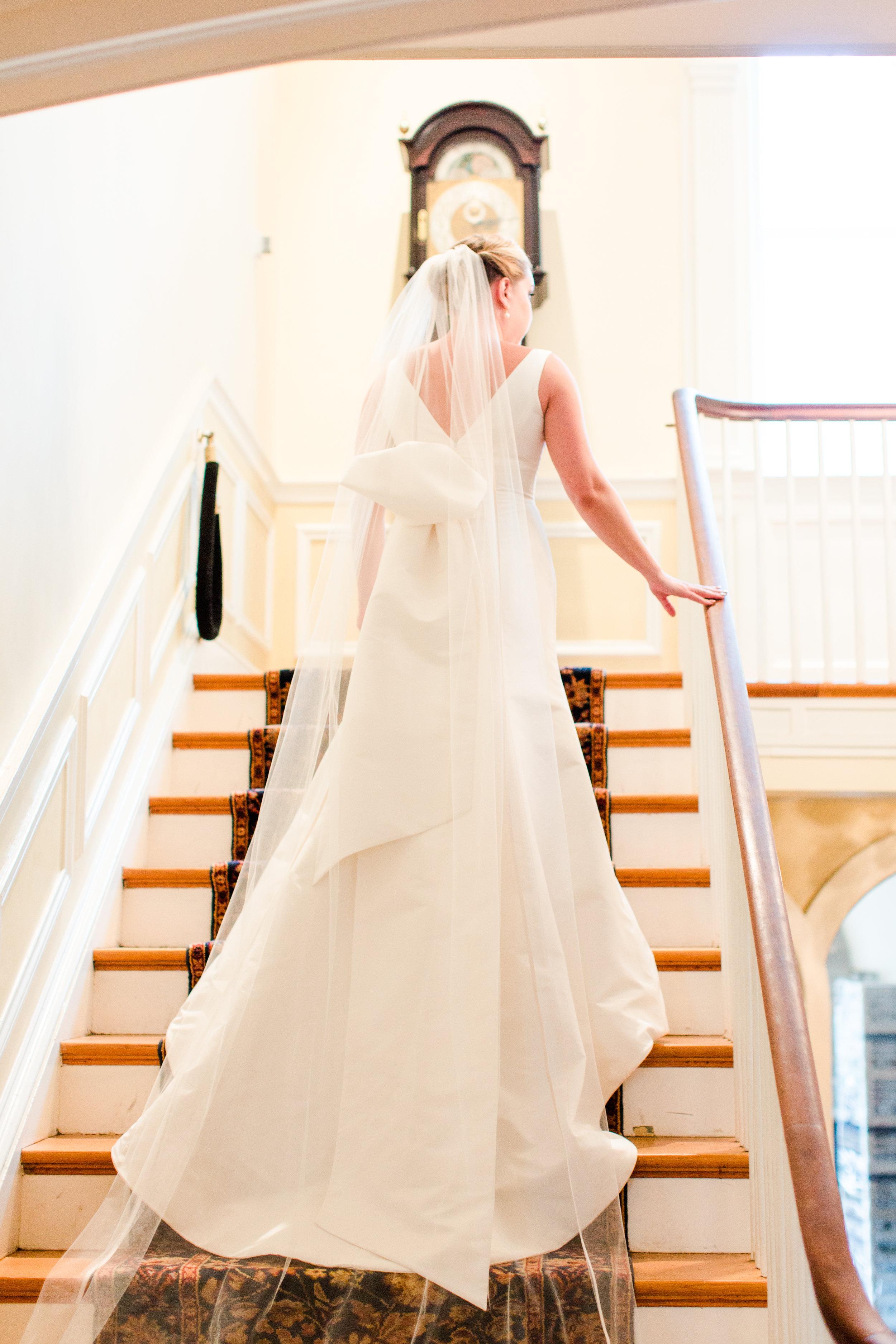 glenview-mansion-rockville-maryland-bourbon-derby-buker-wedding-bride-groom-portraitsbethanne-arthur-photography-photos-30.jpg