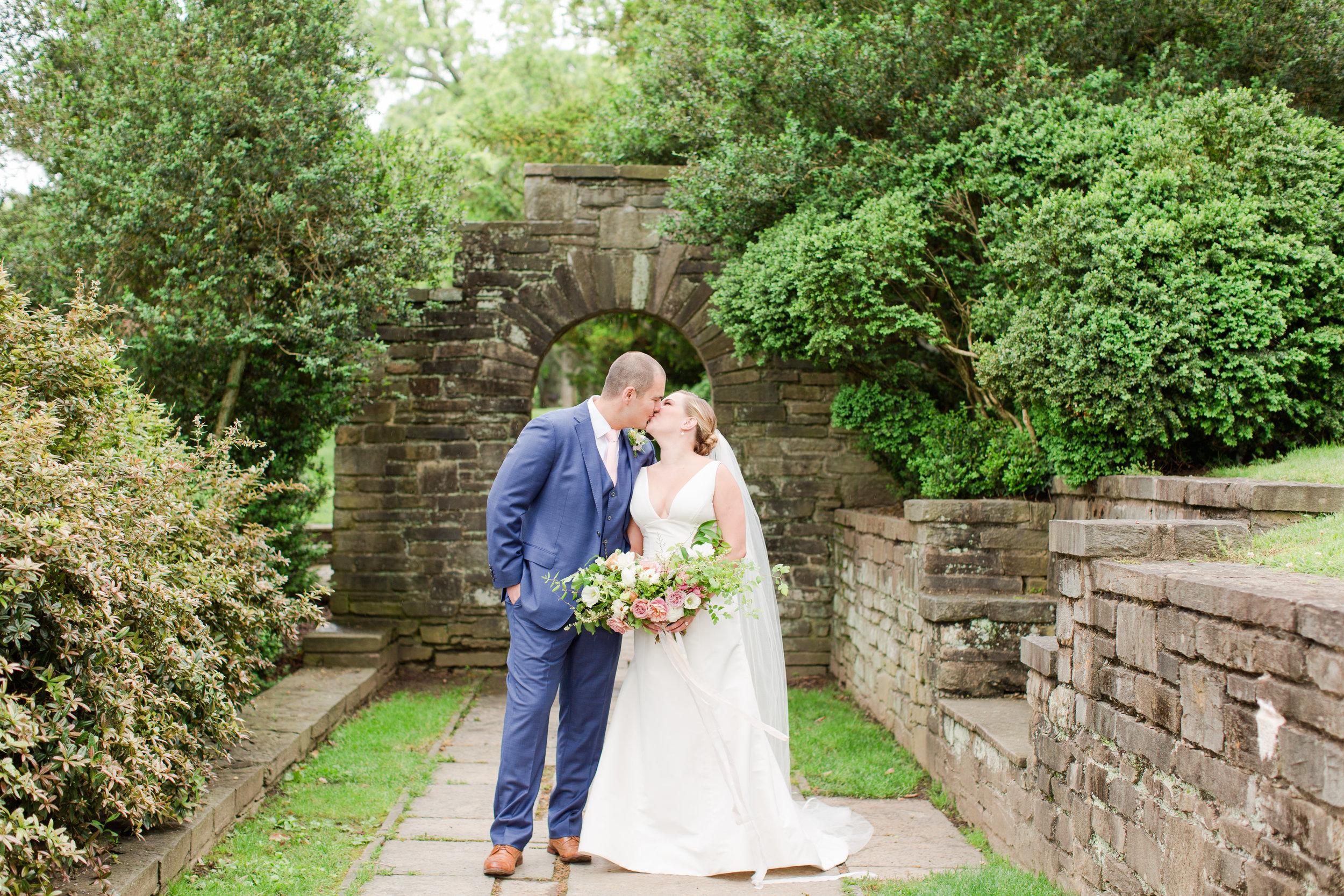 glenview-mansion-rockville-maryland-bourbon-derby-buker-wedding-bride-groom-portraitsbethanne-arthur-photography-photos-54.jpg