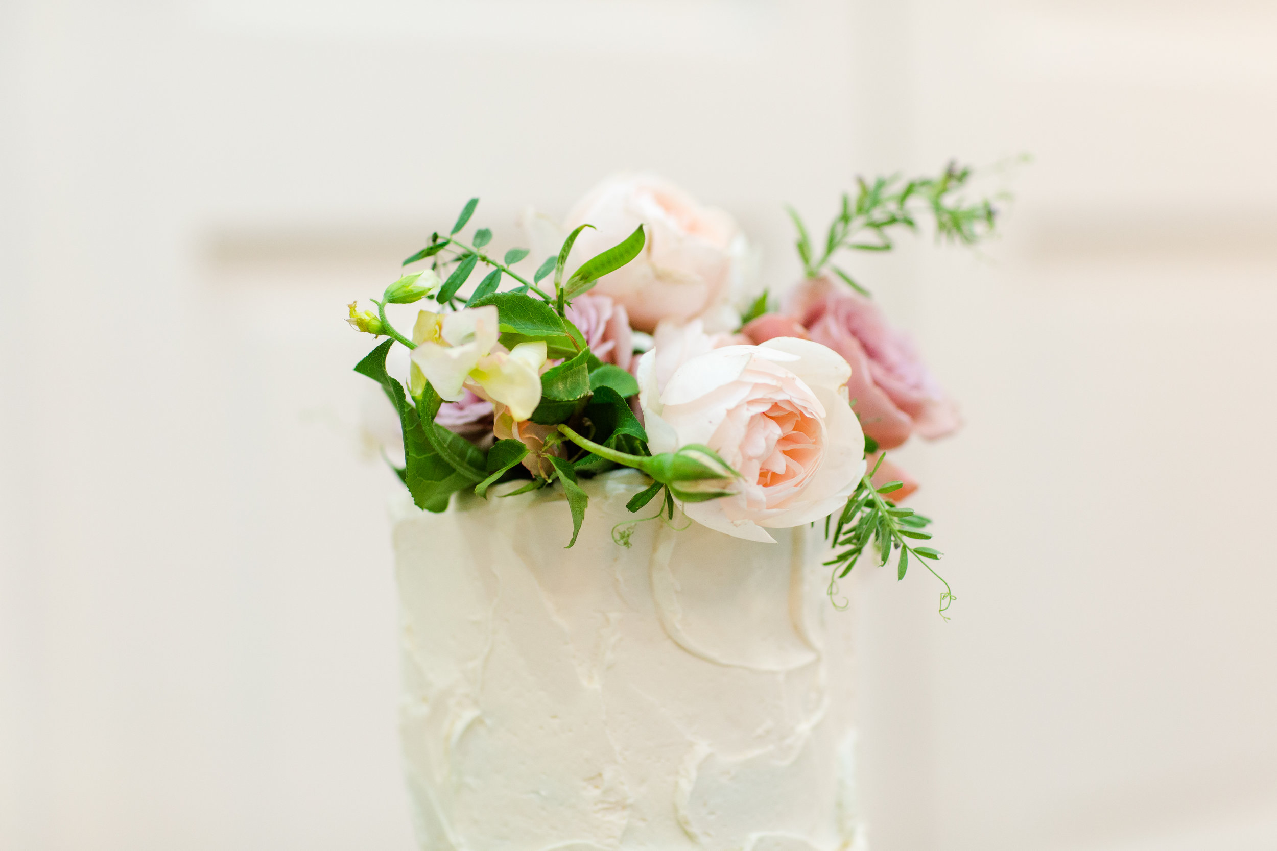glenview-mansion-rockville-maryland-bourbon-derby-buker-wedding-reception-details-bethanne-arthur-photography-photos-104.jpg