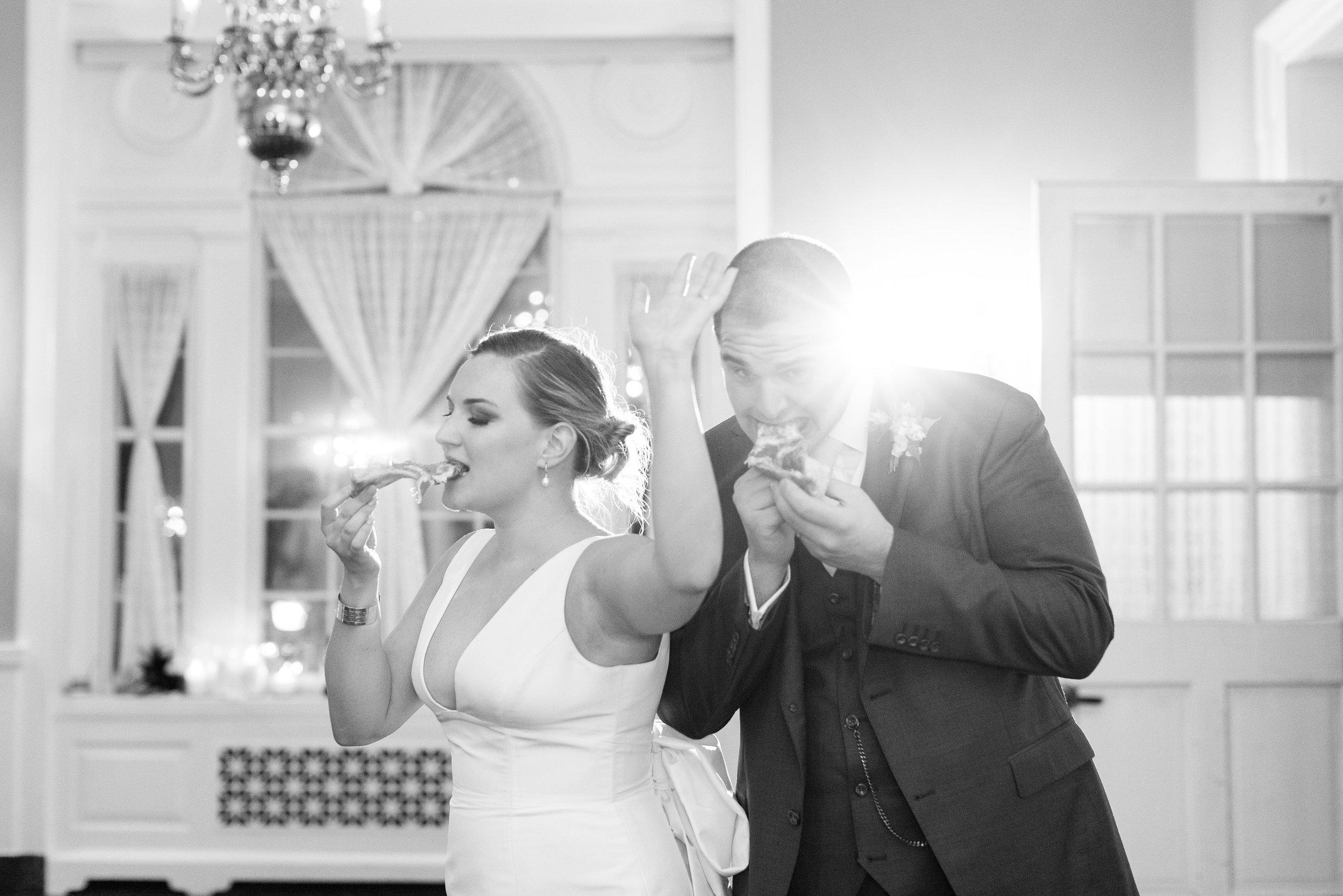 glenview-mansion-rockville-maryland-bourbon-derby-buker-wedding-bethanne-arthur-photography-photos-306.jpg
