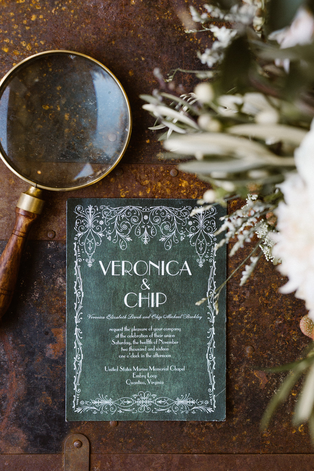 2016VeronicaChipWedding_Prep-32.jpg
