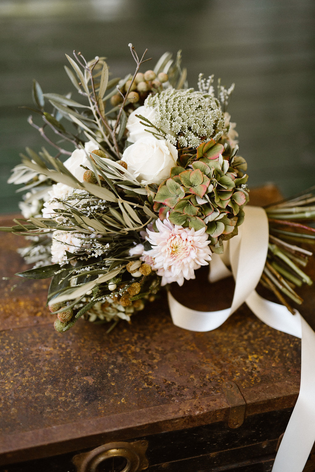 fall rustic wedding bouquet fine art photography wedding.jpg