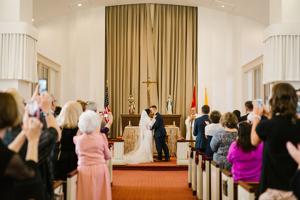 2016VeronicaChipWedding_Ceremony-90.jpg