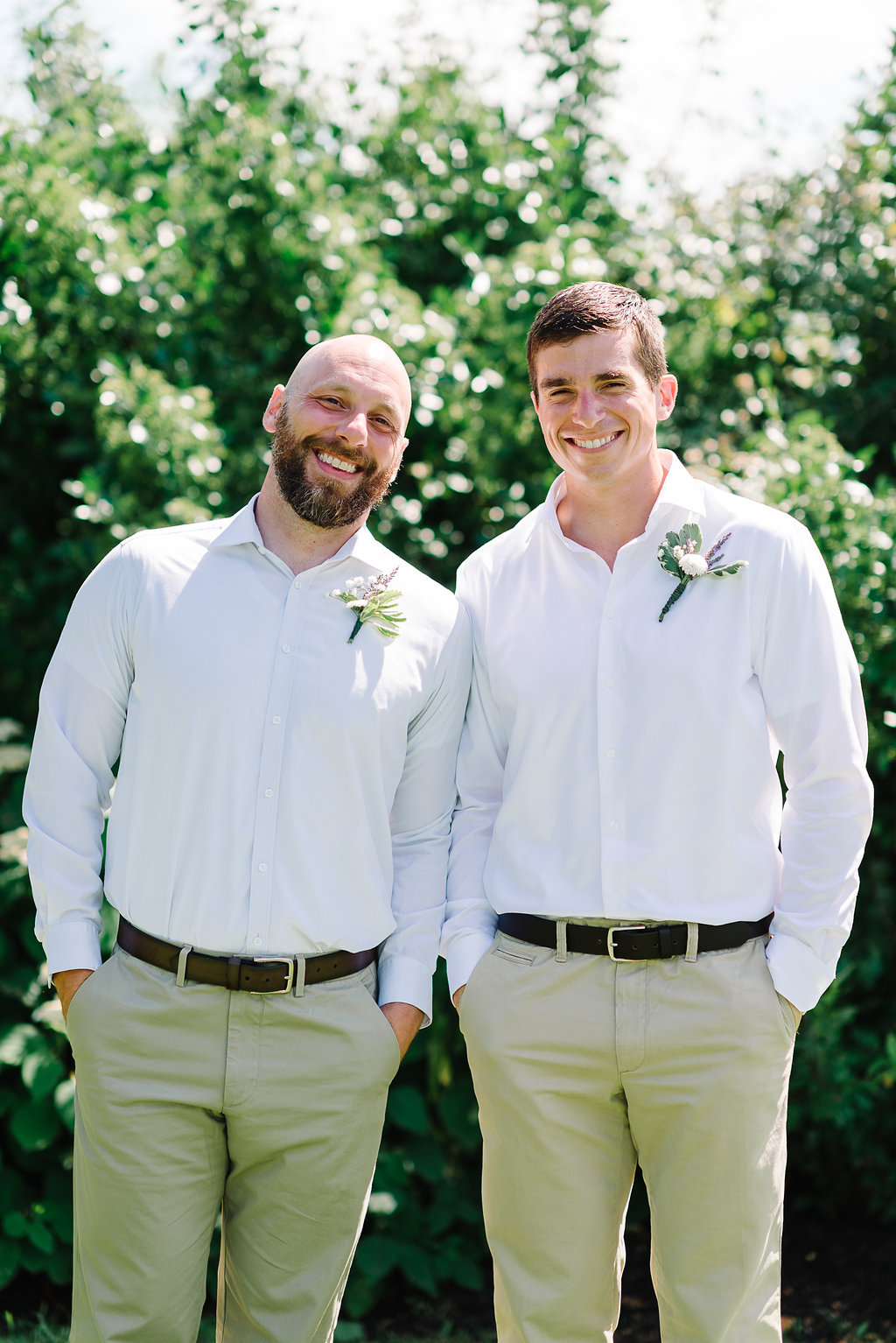 NormanPhotoPaper_PondMcPhersonPituch_Wedding-146.jpg