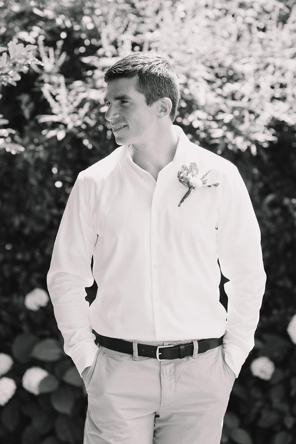 NormanPhotoPaper_PondMcPhersonPituch_Wedding-131.jpg