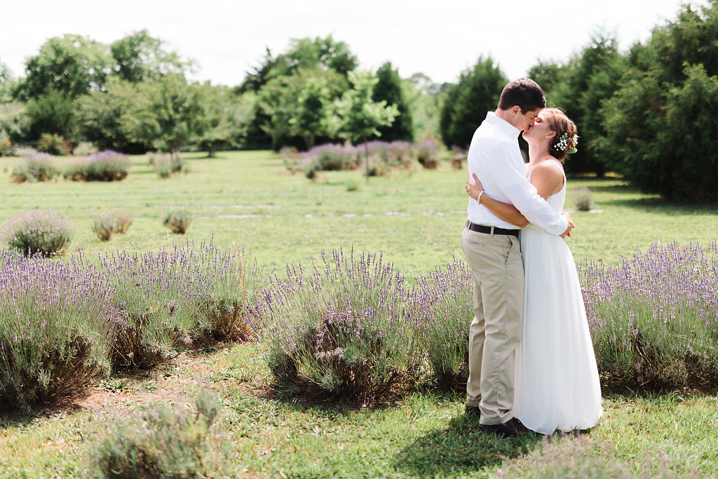 NormanPhotoPaper_PondMcPhersonPituch_Wedding-323.jpg