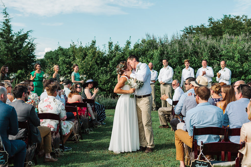 NormanPhotoPaper_PondMcPhersonPituch_Wedding-236.jpg