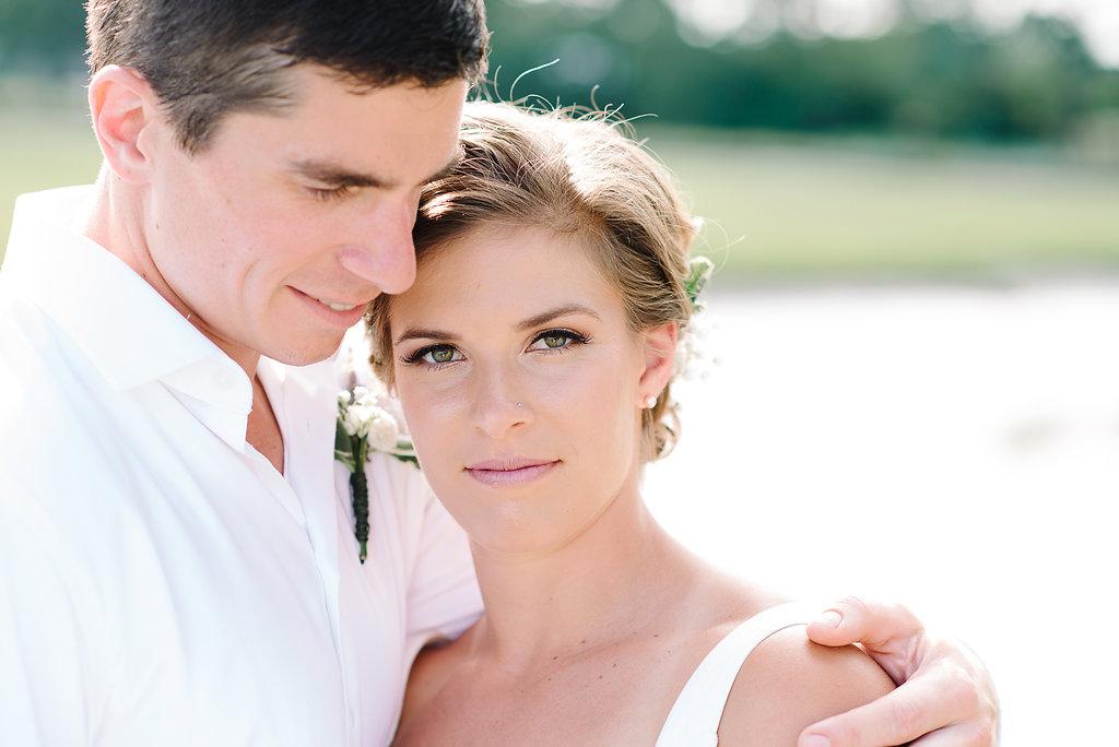 NormanPhotoPaper_PondMcPhersonPituch_Wedding-370.jpg
