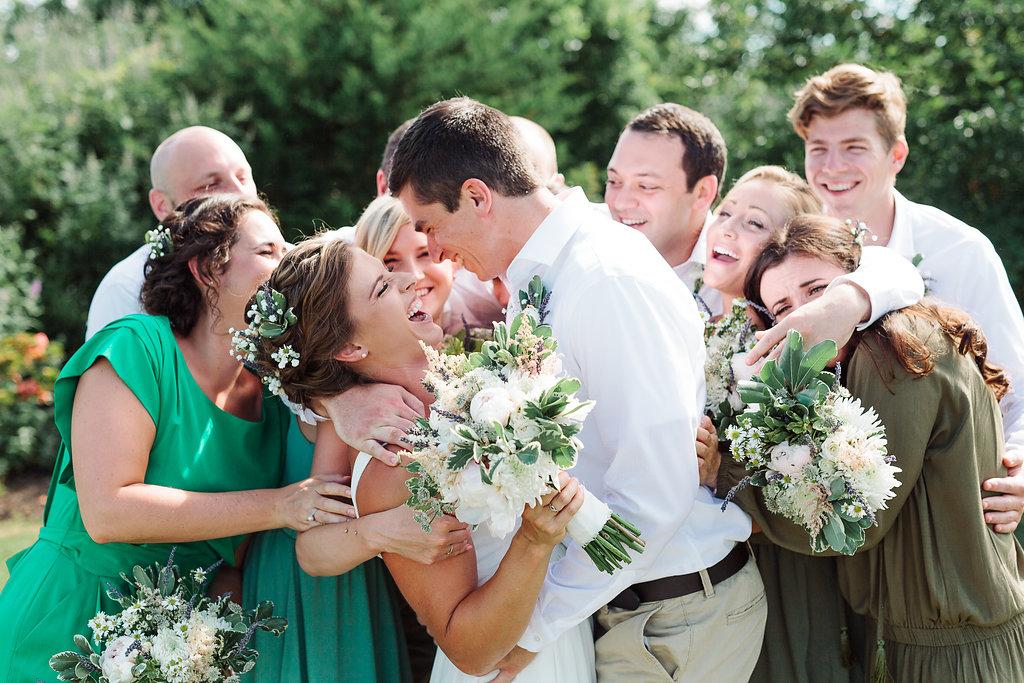 NormanPhotoPaper_PondMcPhersonPituch_Wedding-178.jpg