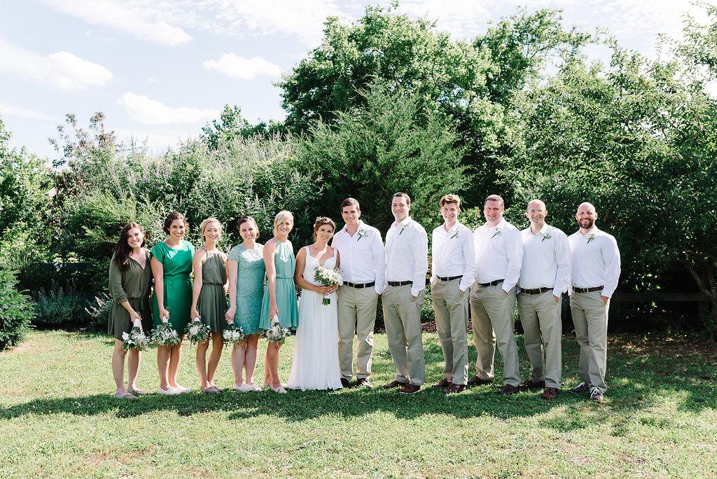 NormanPhotoPaper_PondMcPhersonPituch_Wedding-182.jpg