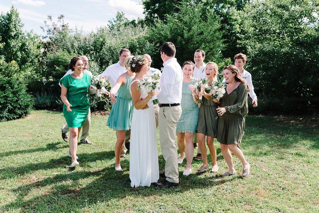 NormanPhotoPaper_PondMcPhersonPituch_Wedding-196.jpg