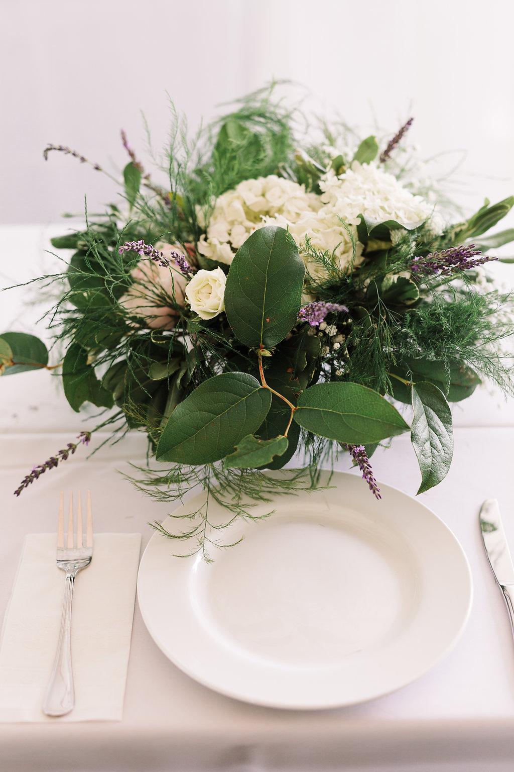 NormanPhotoPaper_PondMcPhersonPituch_Wedding-425.jpg