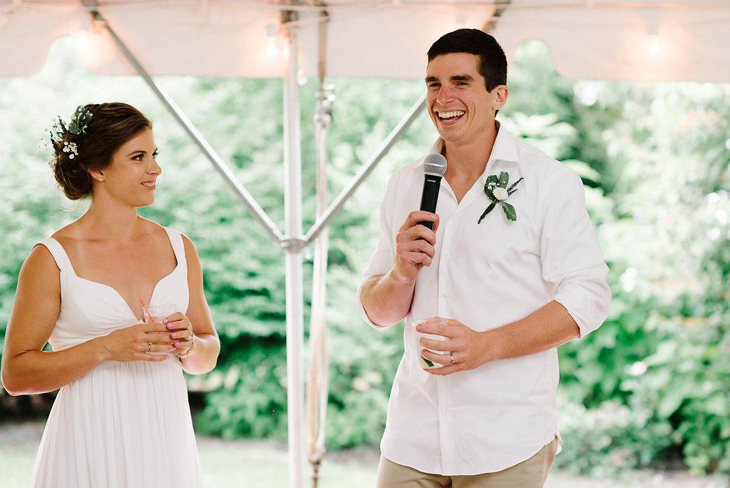 NormanPhotoPaper_PondMcPhersonPituch_Wedding-507.jpg