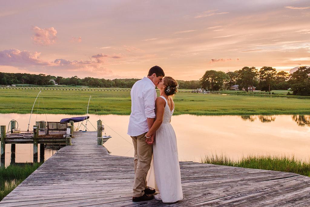 NormanPhotoPaper_PondMcPhersonPituch_Wedding-401.jpg