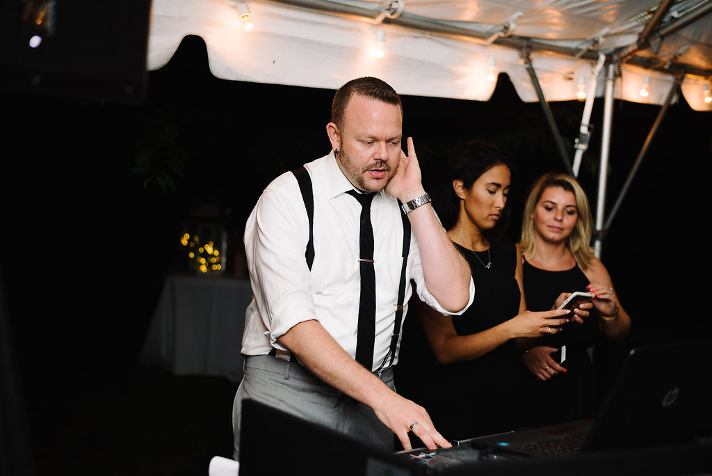 NormanPhotoPaper_PondMcPhersonPituch_Wedding-595.jpg