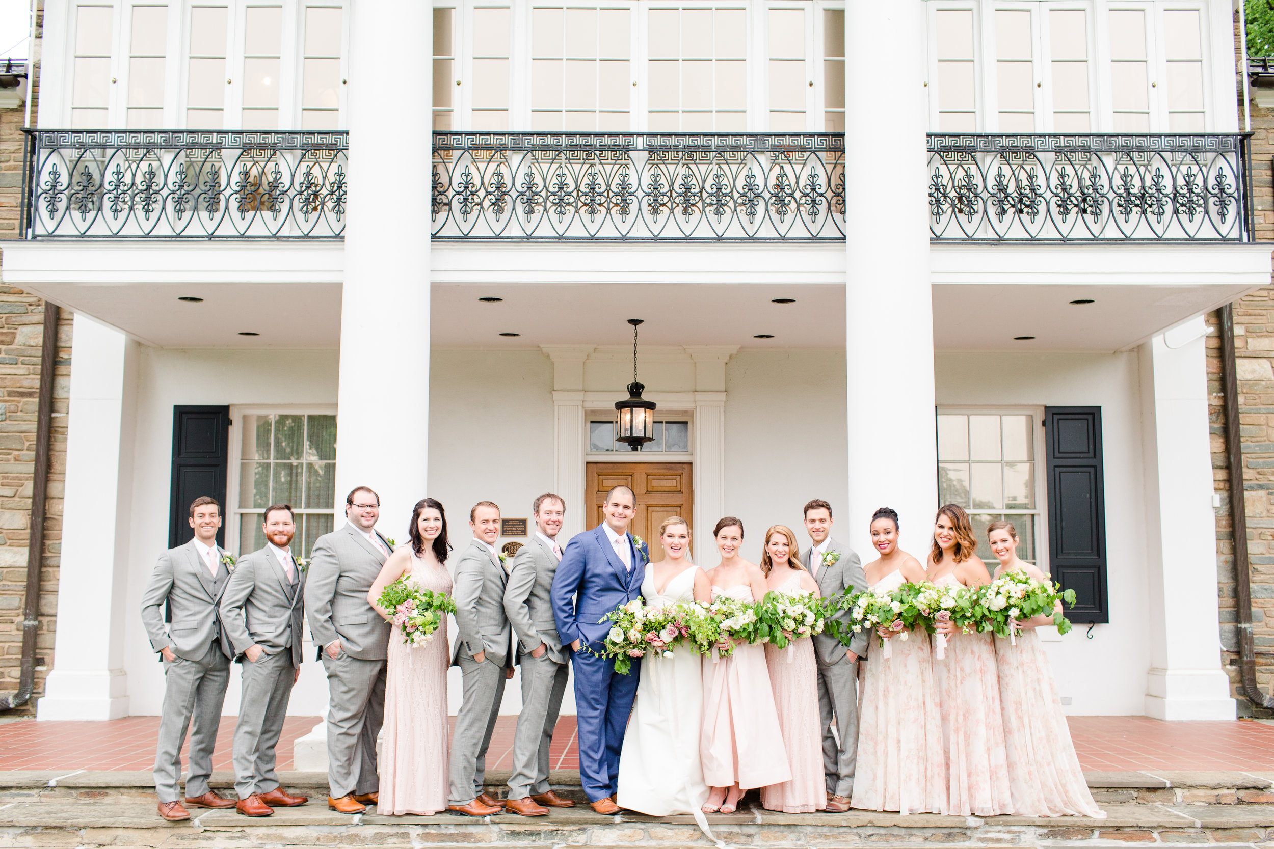glenview-mansion-rockville-maryland-bourbon-derby-buker-wedding-party-bethanne-arthur-photography-photos-109.jpg