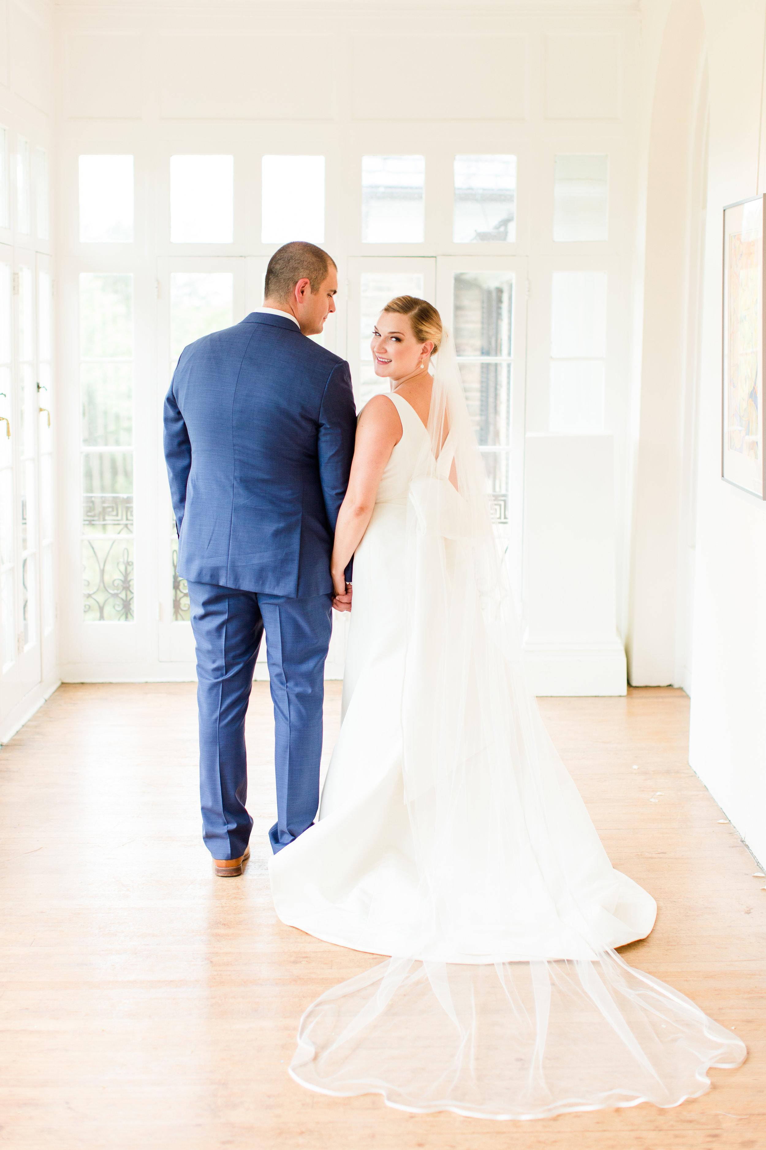 glenview-mansion-rockville-maryland-bourbon-derby-buker-wedding-bride-groom-portraitsbethanne-arthur-photography-photos-135.jpg
