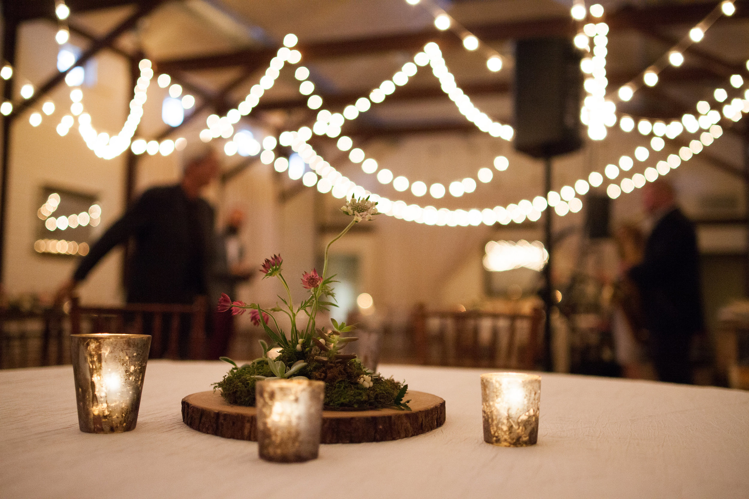 The One Moment Events - Pippin Hill Vineyard Wedding Reception.jpg