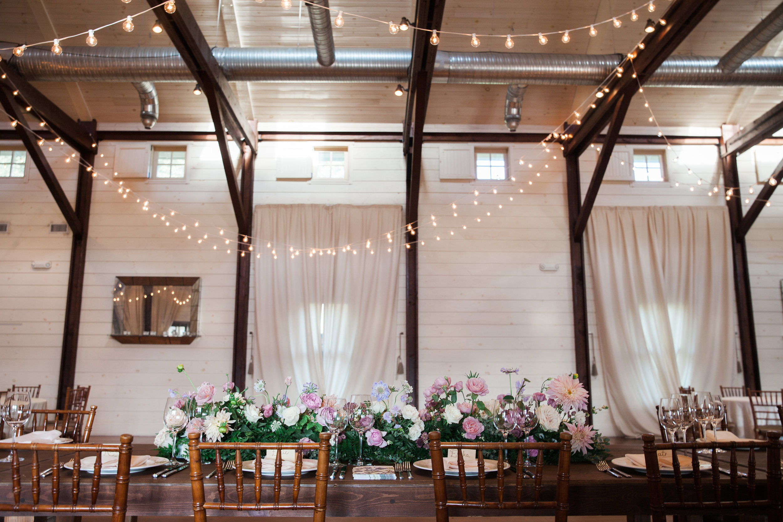 The One Moment Events - Pippin Hill Vineyard Wedding.jpg