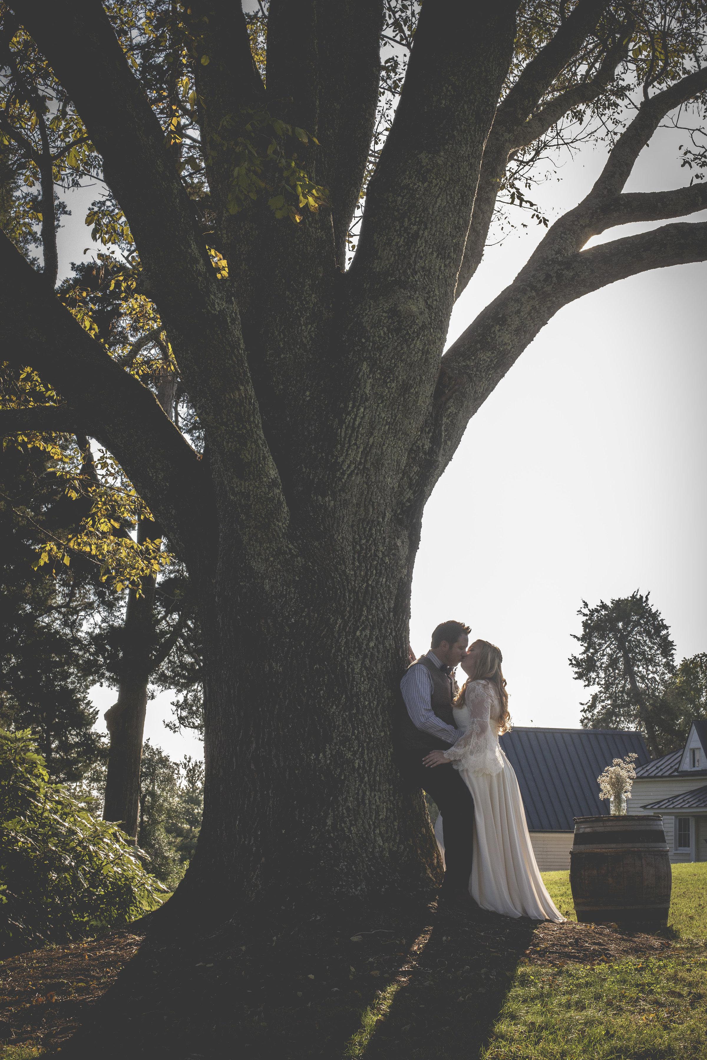Charlottesville wedding photgraphy.jpg