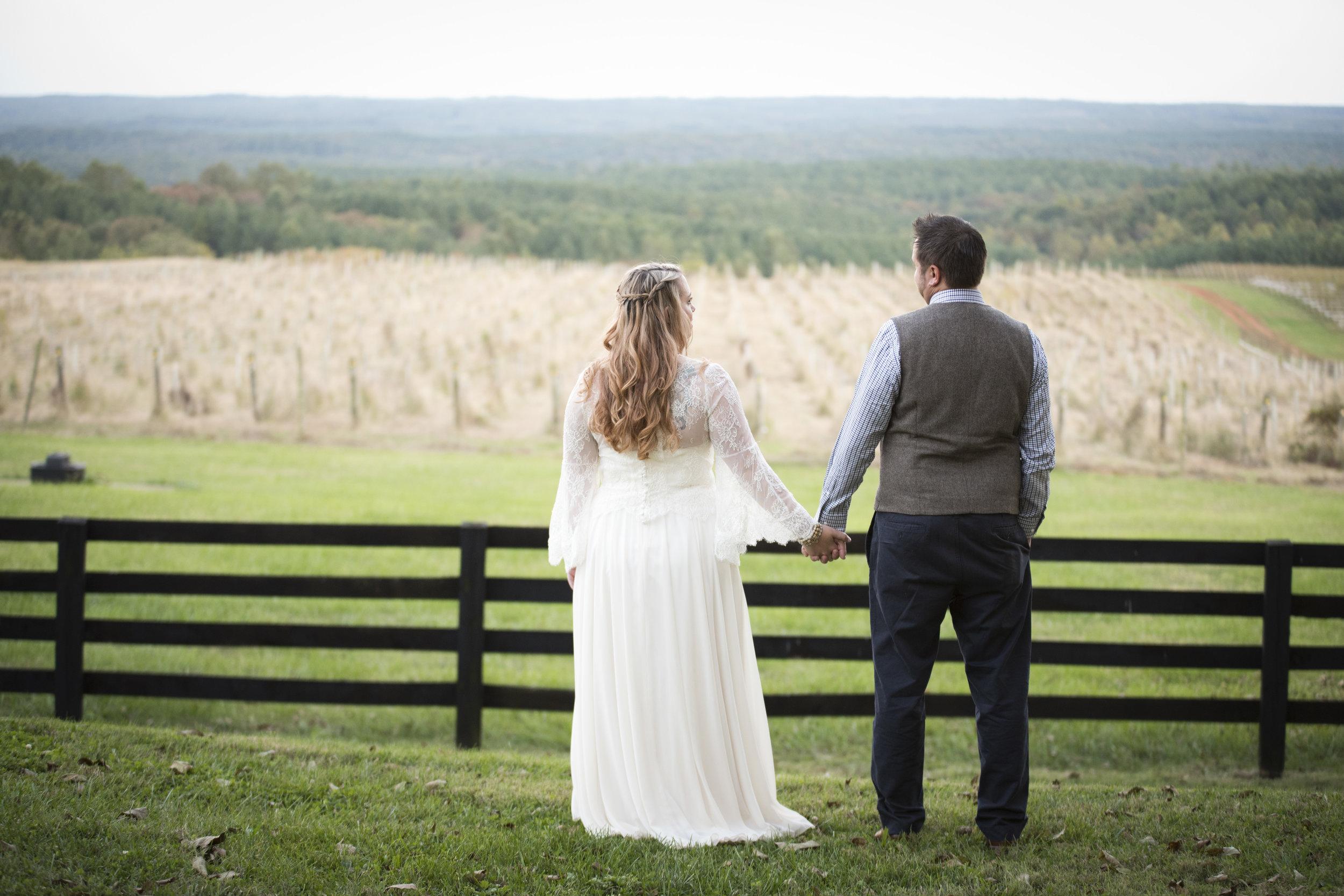 charlottesville winery wedding.jpg