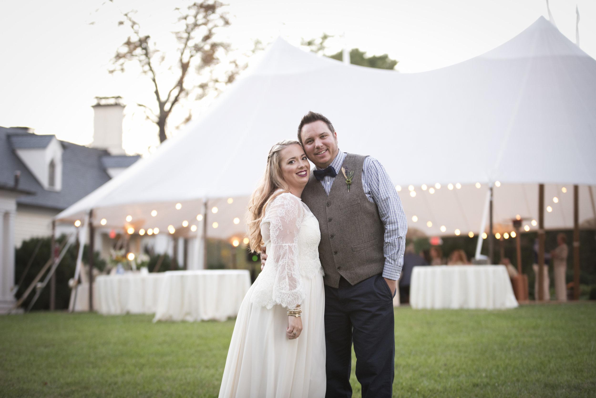 charlottesville wedding pippin hill.jpg
