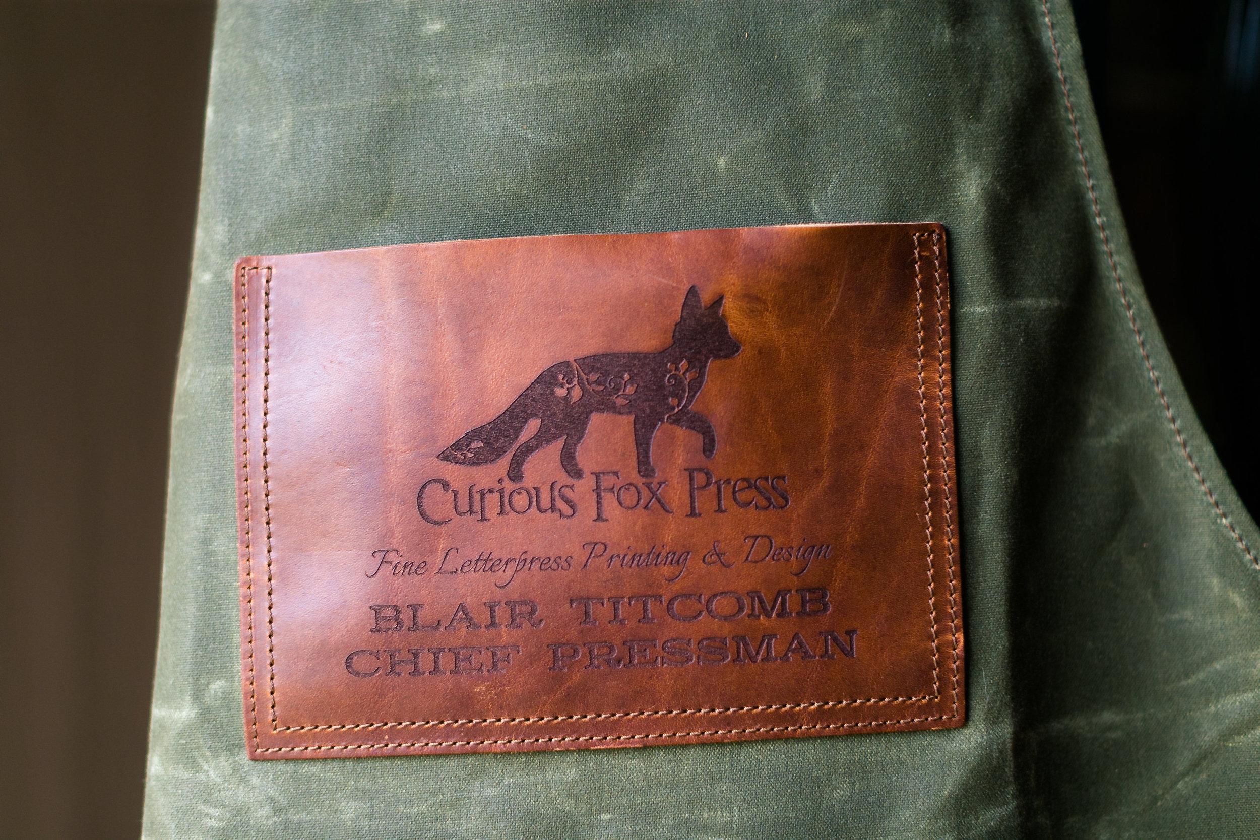 curious-fox-studio-146.jpg