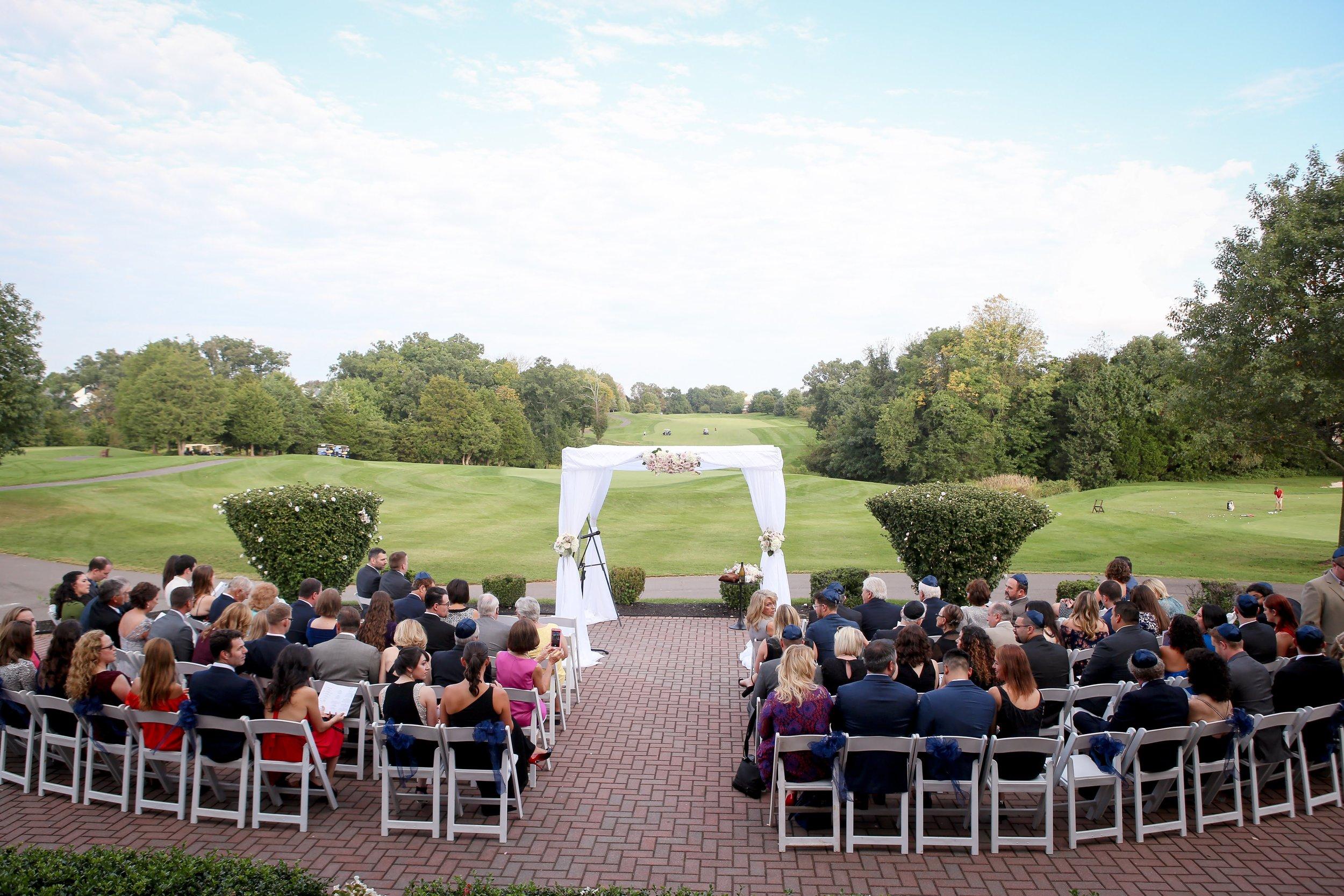 Maureen & Dan Ceremony.jpg