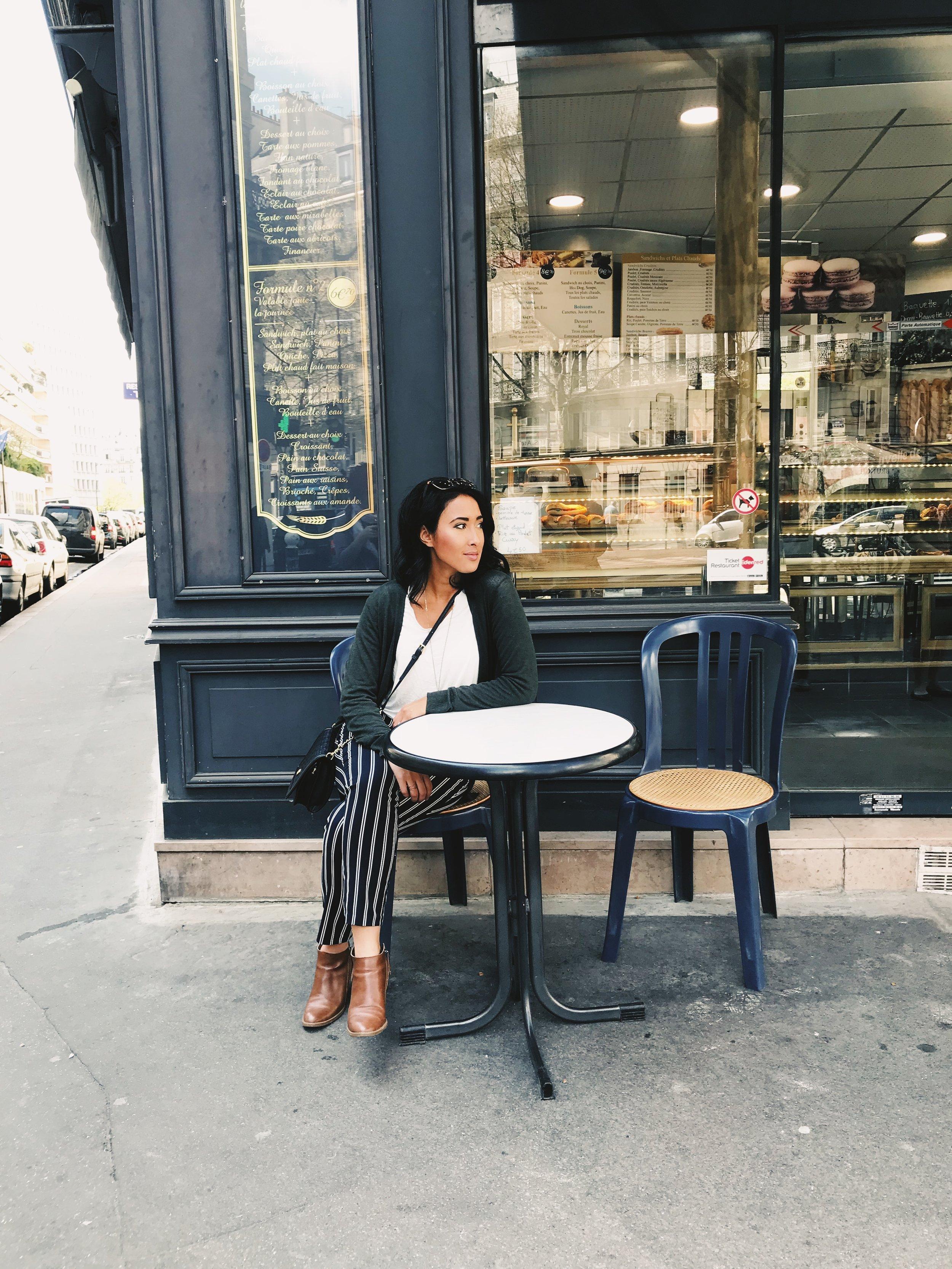 Paris Boulangerie photo.JPG