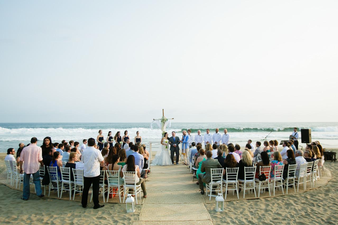 03 Ceremony-VC-0588-X2.jpg