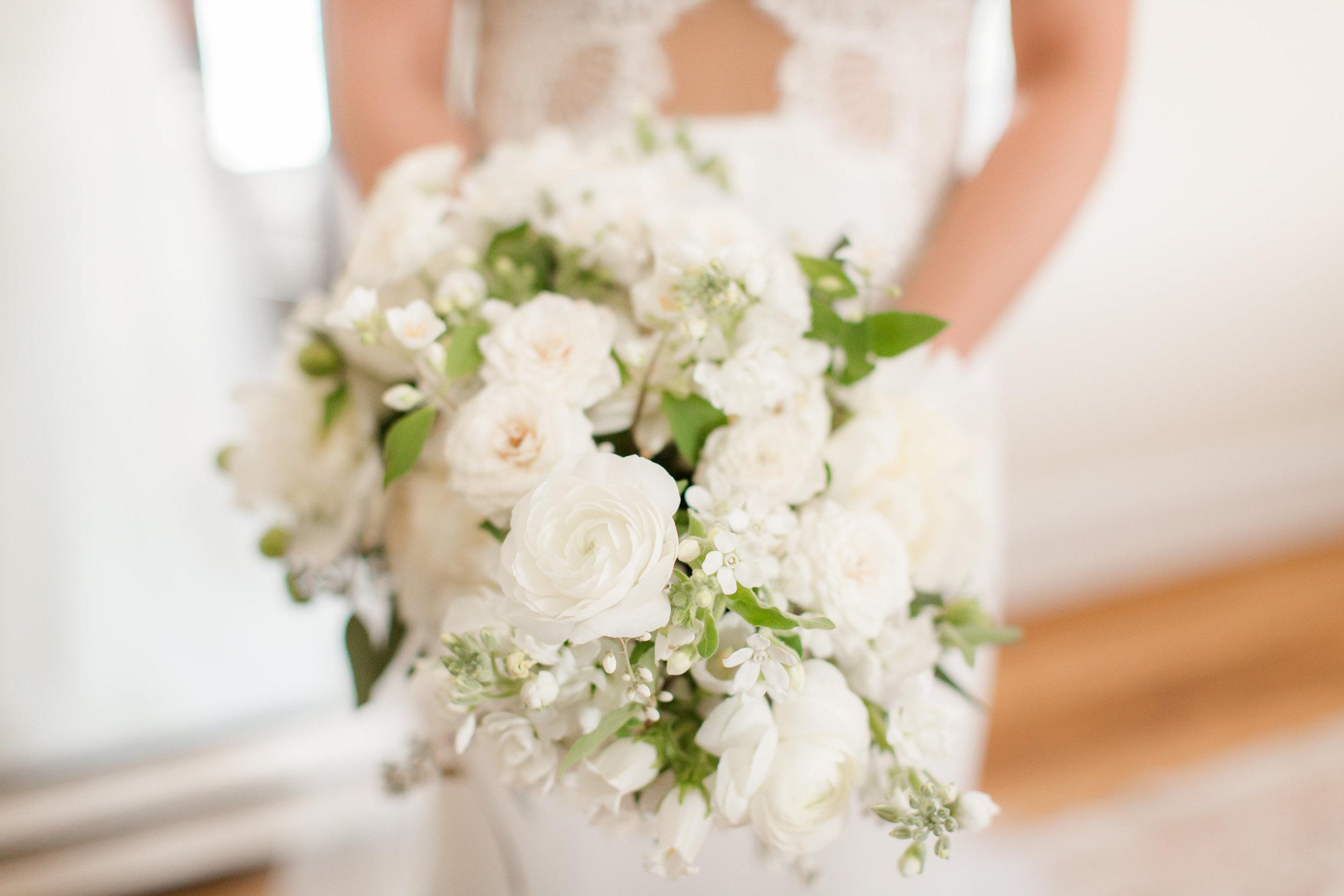 03 Bridal Prep-138.jpg