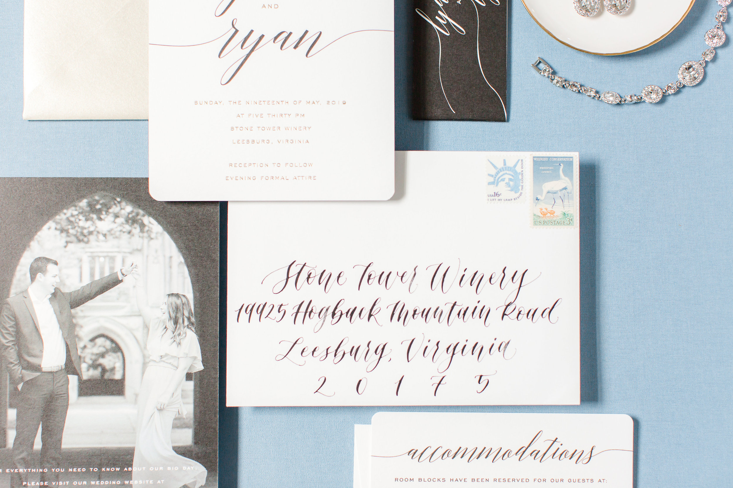 02 Bridal Details-4.jpg