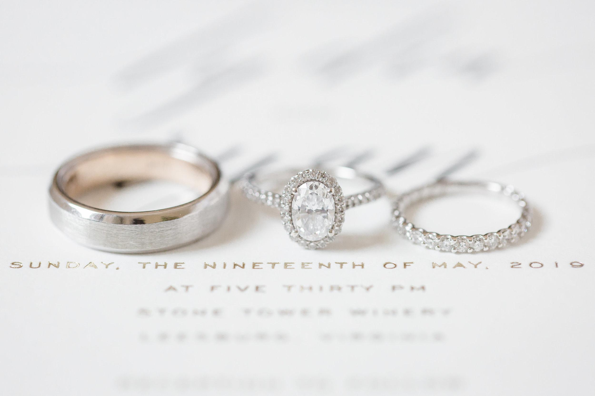 02 Bridal Details-25.jpg