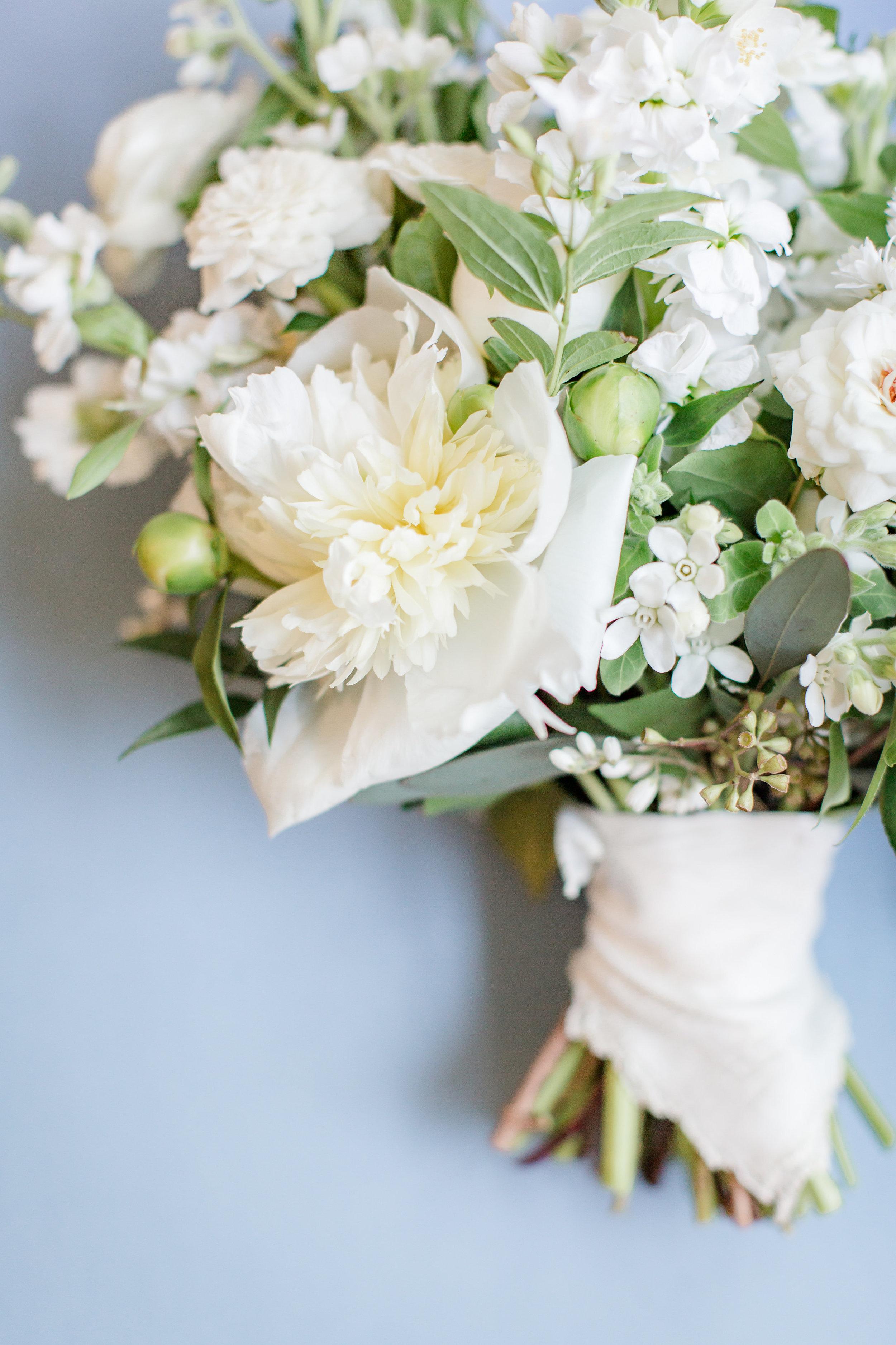 02 Bridal Details-51.jpg