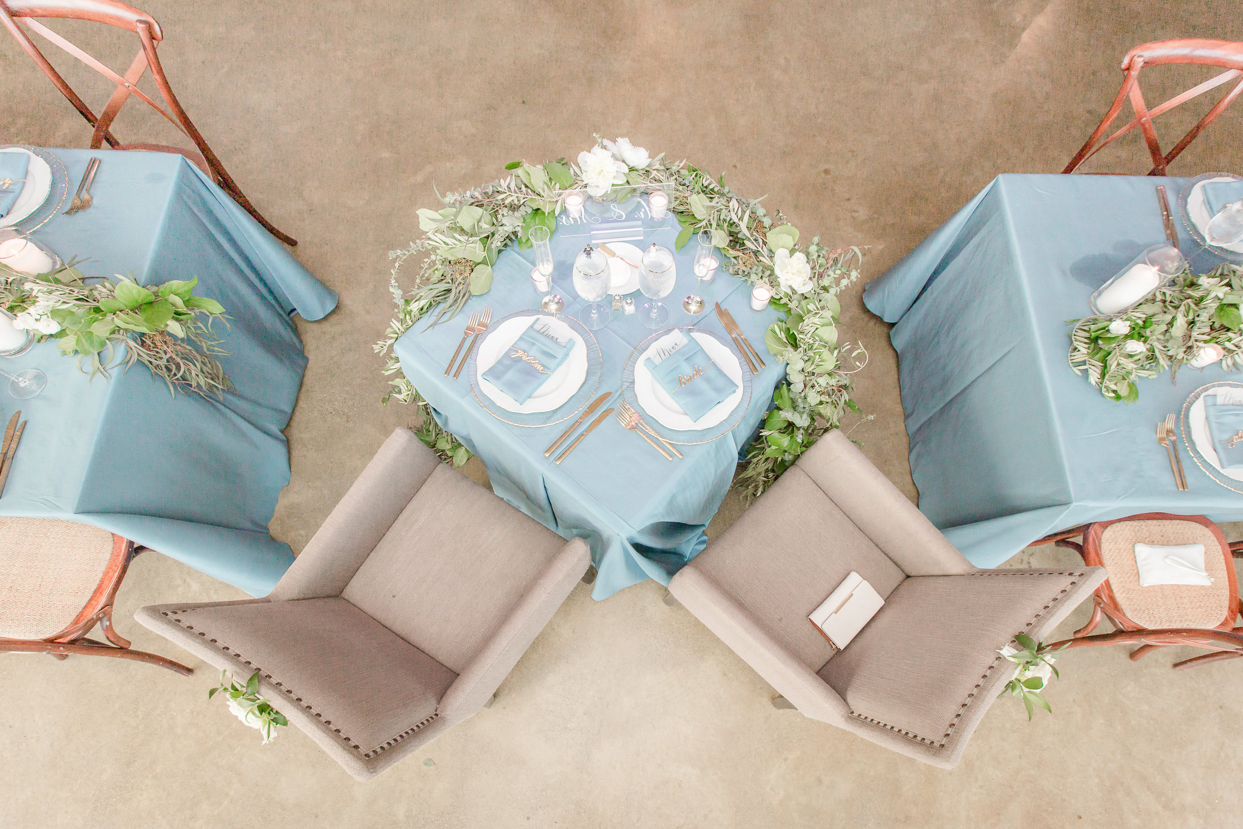 10 Ceremony and Reception Details-49.jpg