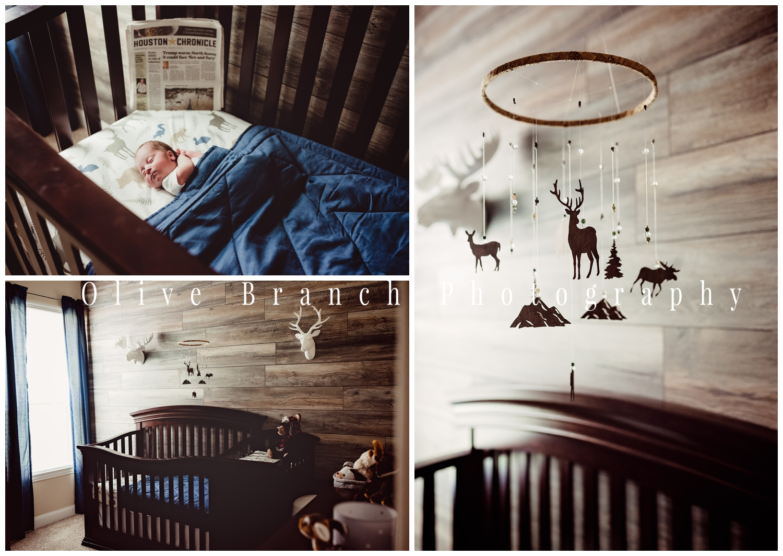 katytxlifestylenewbornfamilyphotography_0081.jpg