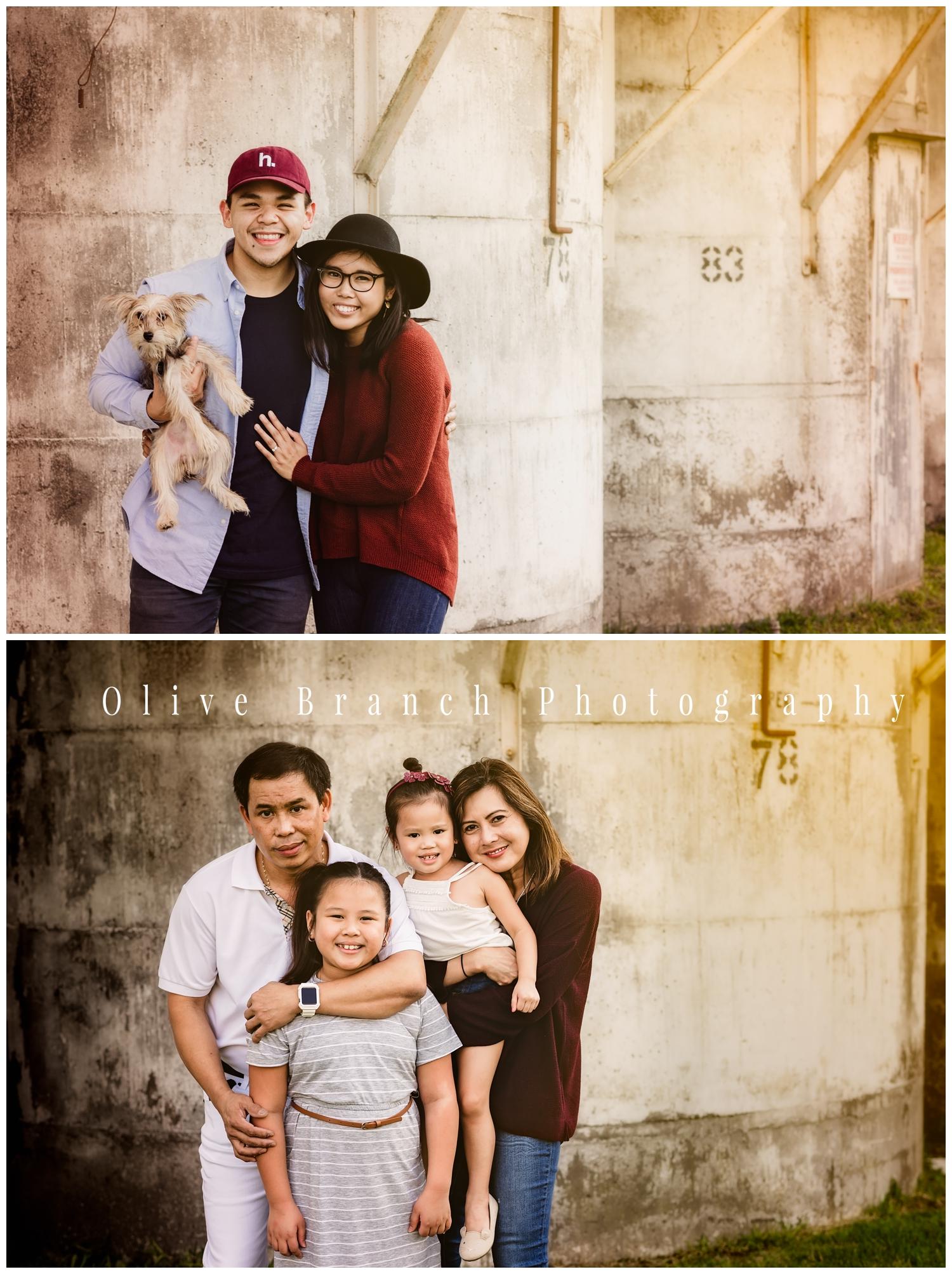 katytxfamilyphotographyportraits_0098.jpg