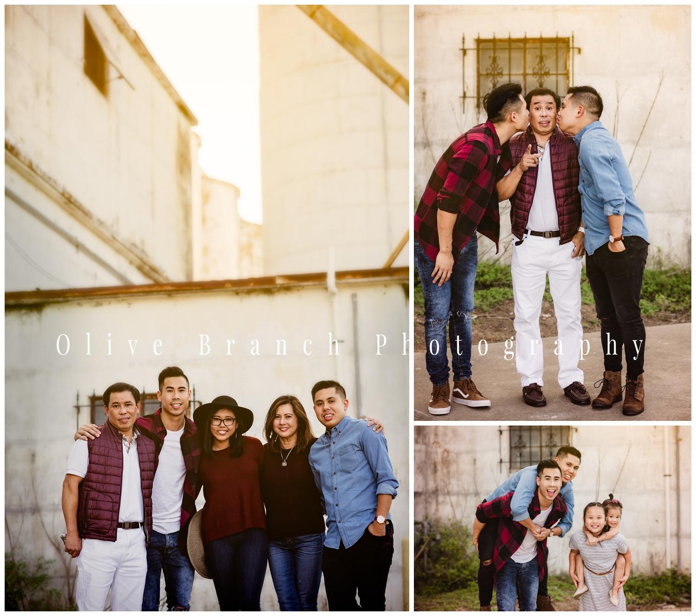 katytxfamilyphotographyportraits_0100.jpg