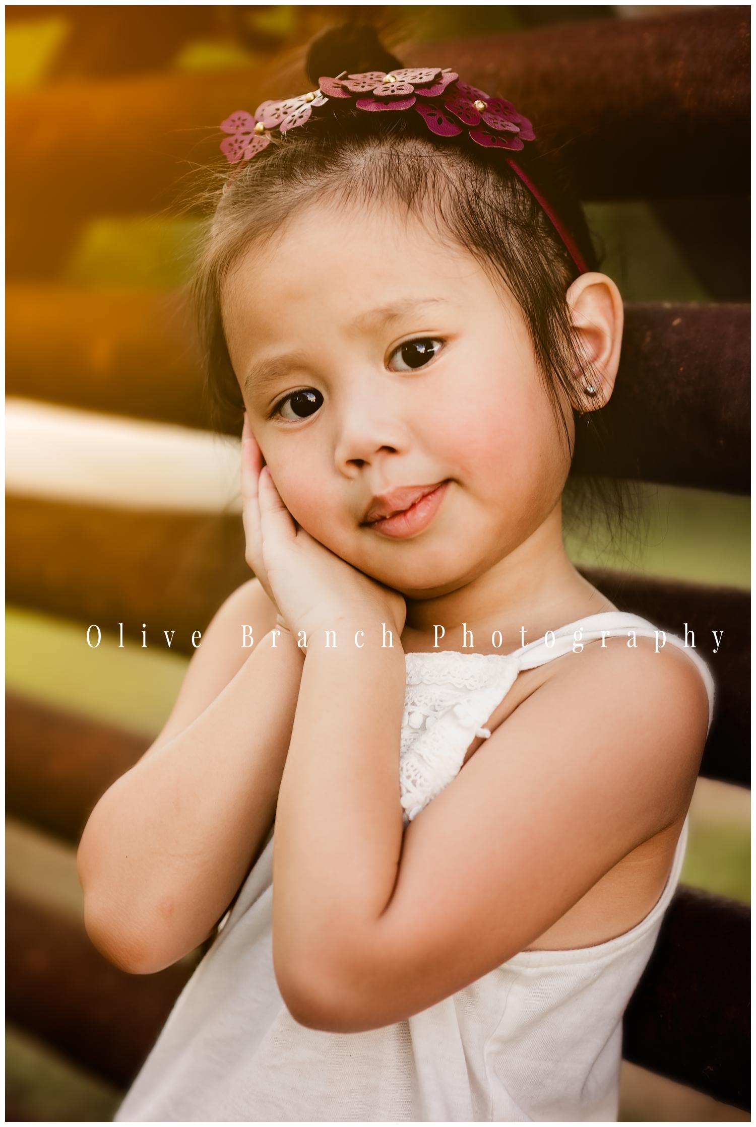 katytxfamilyphotographyportraits_0102.jpg